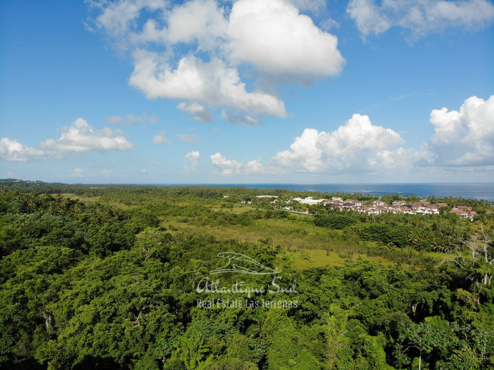 Land Lots for sale las terrenas samana22.jpeg