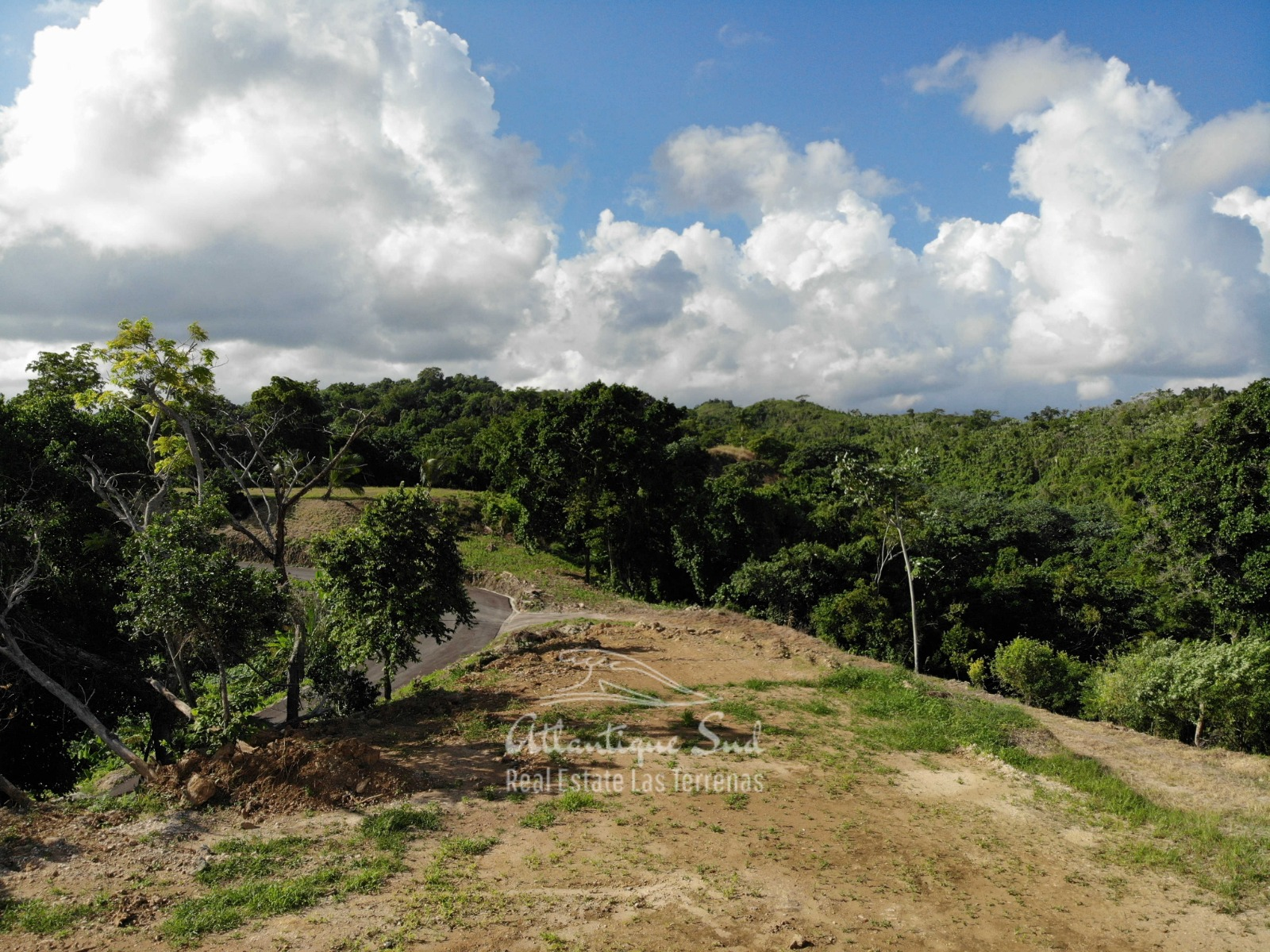 Land Lots for sale las terrenas samana25.jpeg