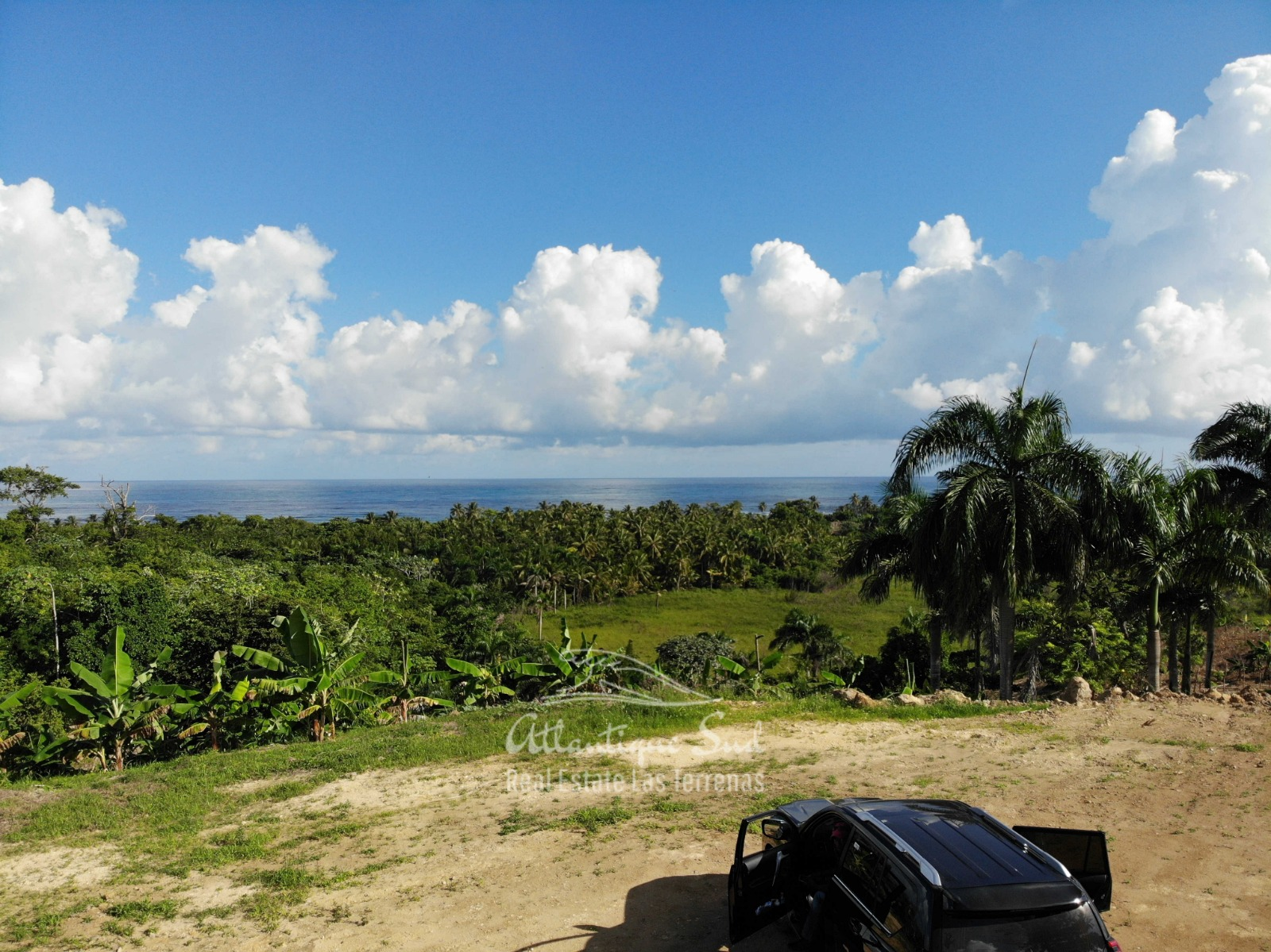 Land Lots for sale las terrenas samana27.jpeg