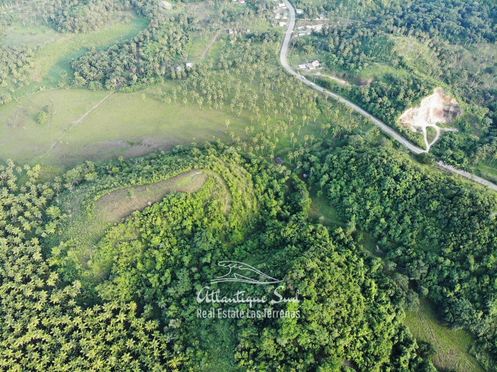 Barbacoa Land for Sale Samana 5.jpeg