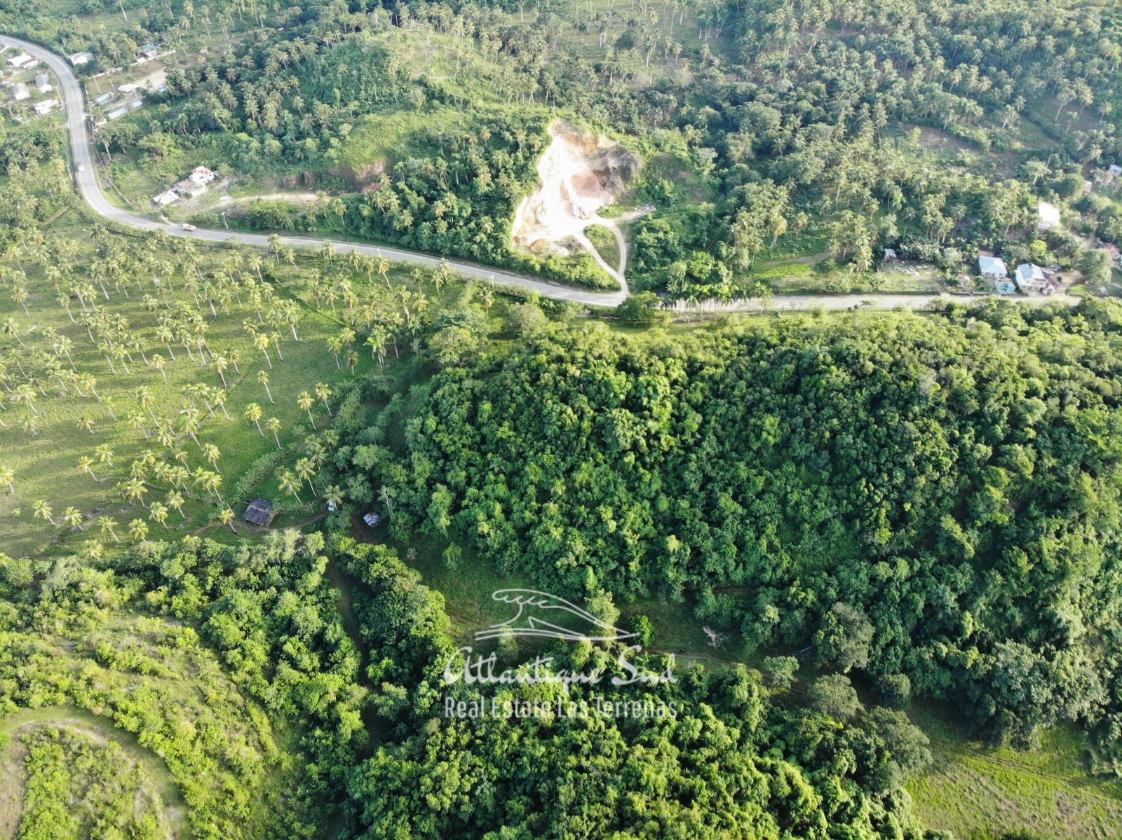 Barbacoa Land for Sale Samana 7.jpeg