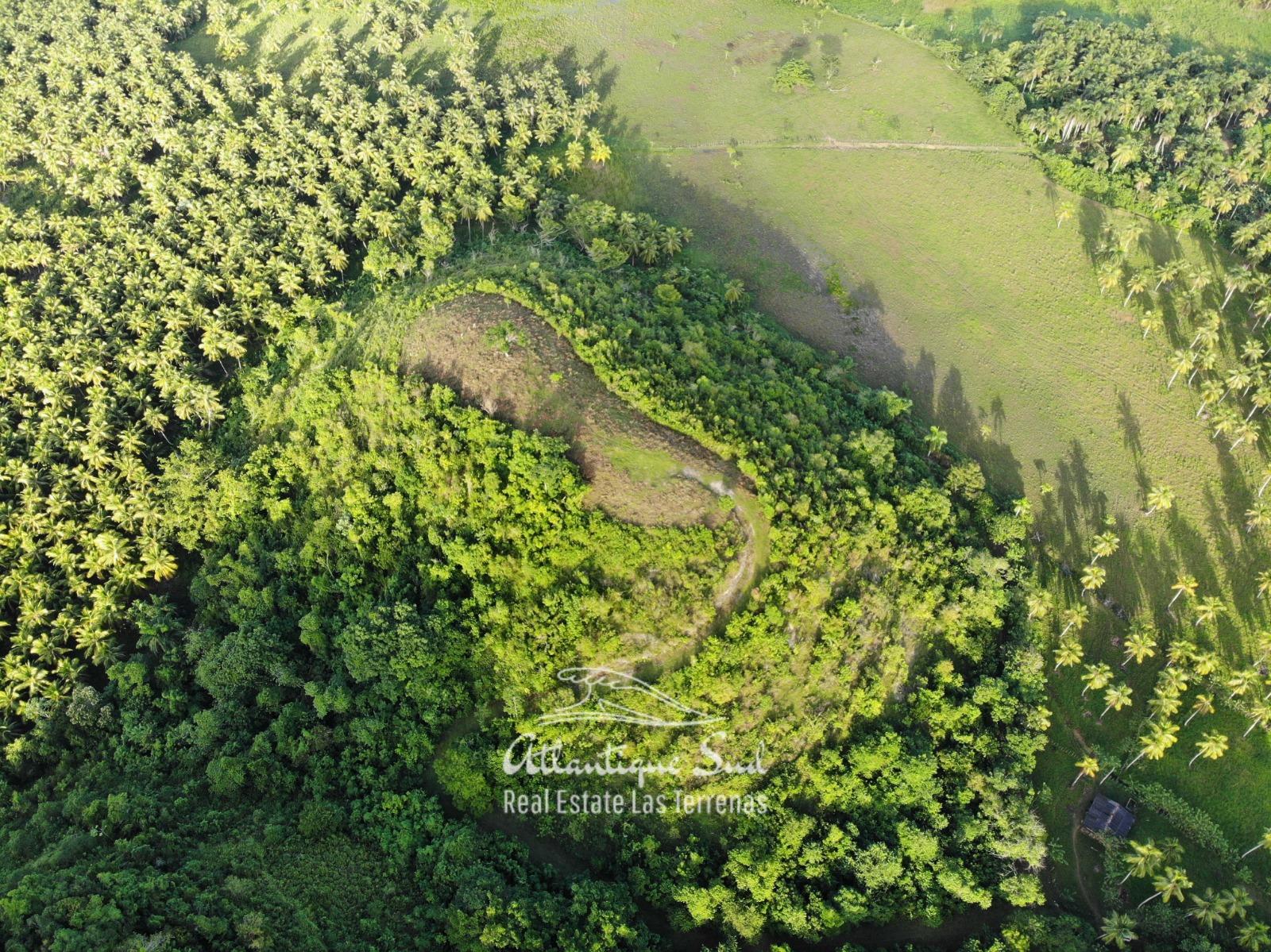 Barbacoa Land for Sale Samana 8.jpeg