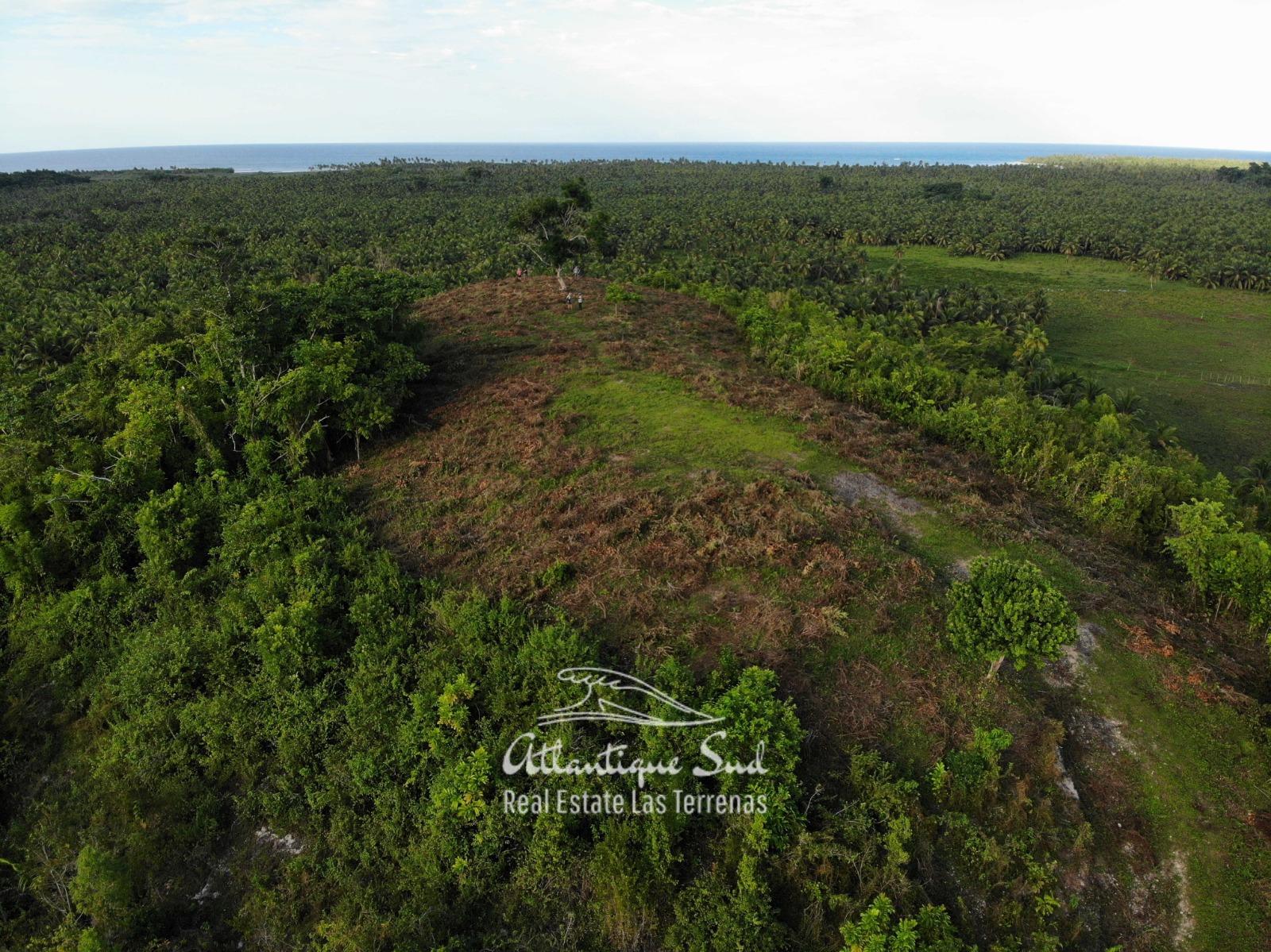 Barbacoa Land for Sale Samana 10.jpeg