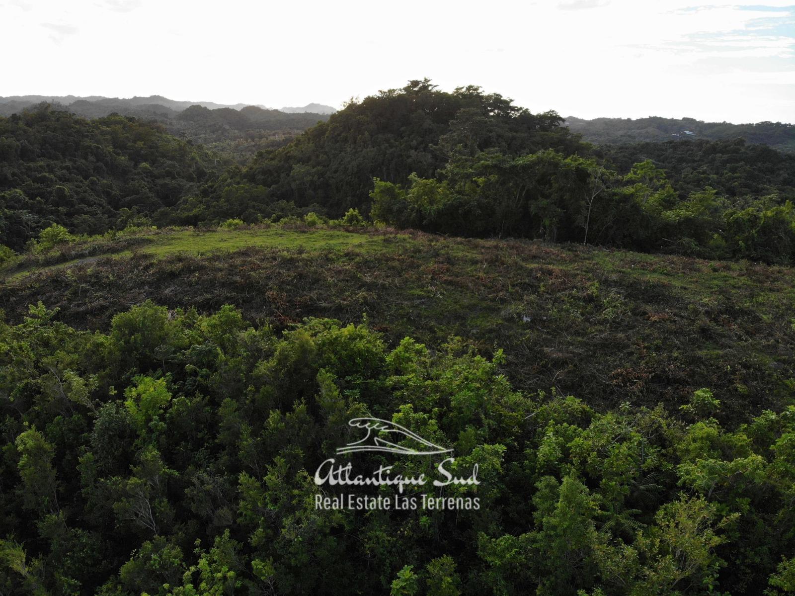 Barbacoa Land for Sale Samana 14.jpeg