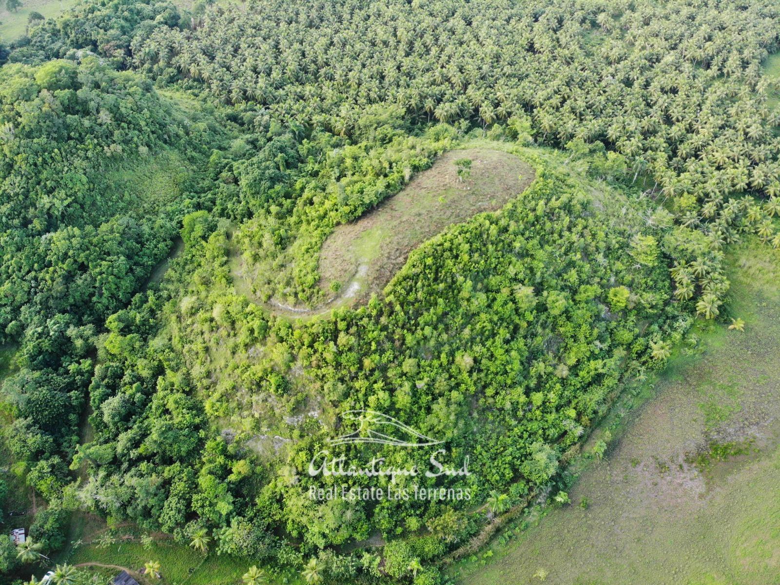 Barbacoa Land for Sale Samana 19.jpeg