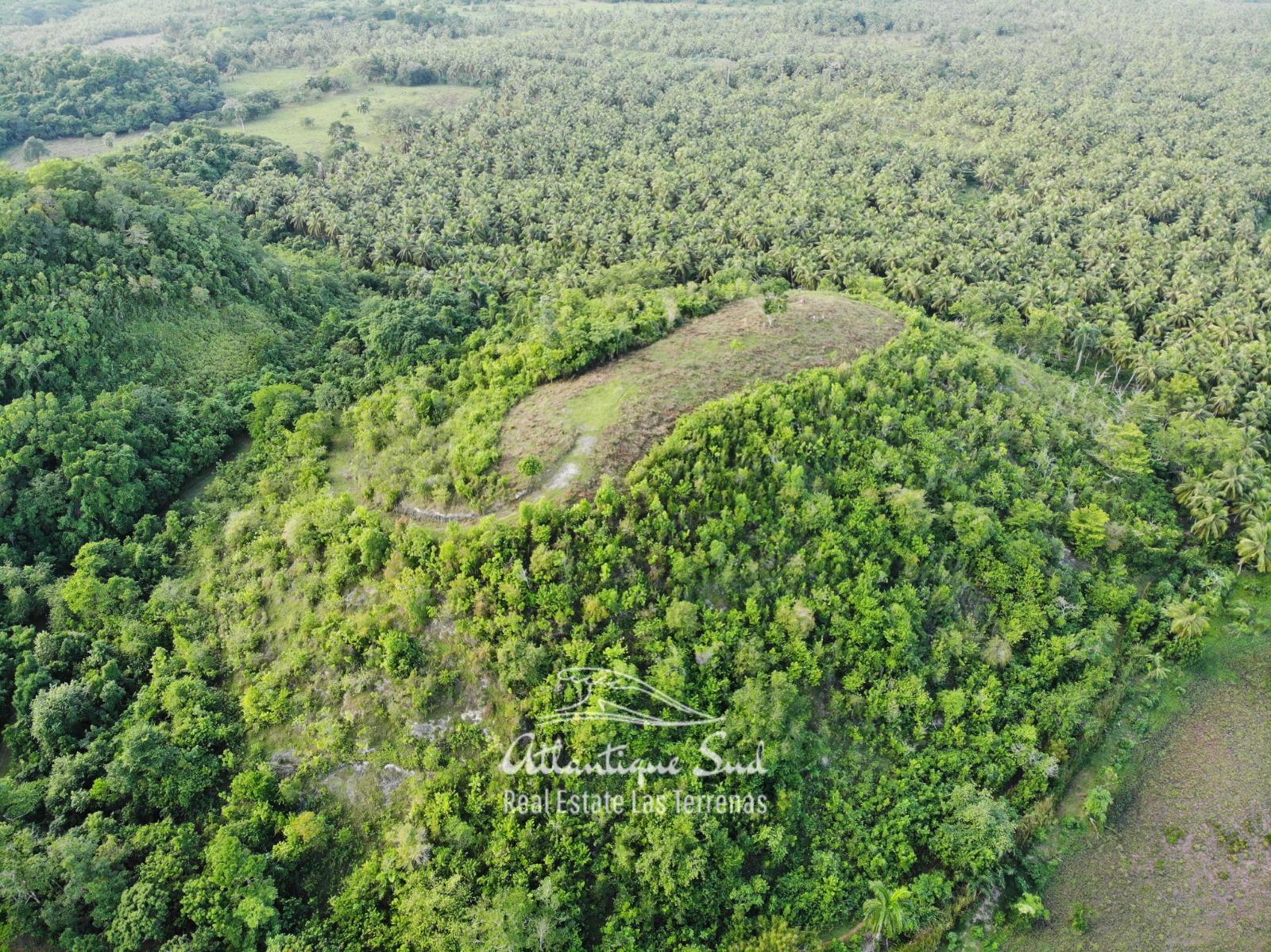 Barbacoa Land for Sale Samana 20.jpeg