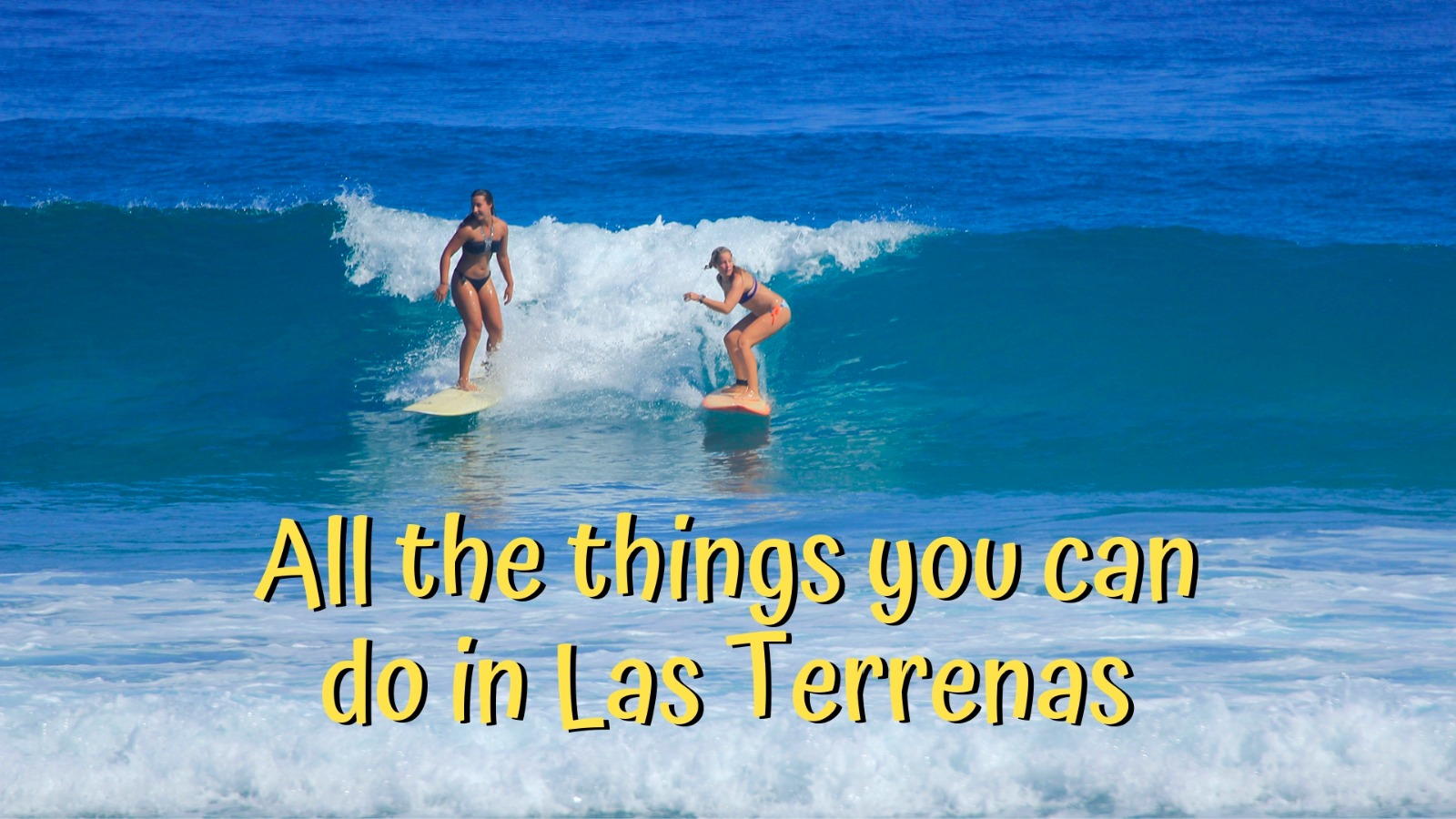 All the things you can do in Las Terrenas.jpeg