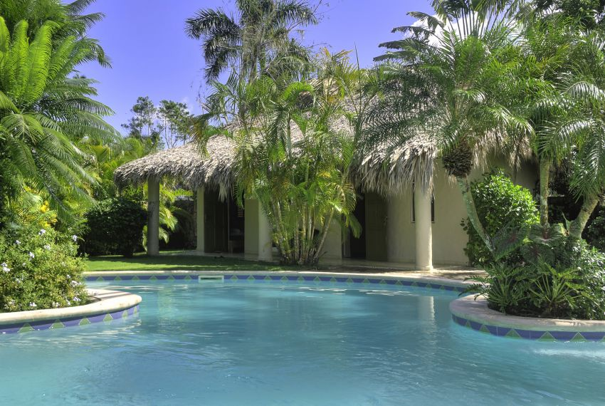 villa for rent near beach las terrenas.jpg
