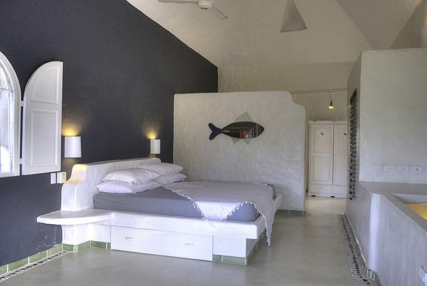villa for rent near beach las terrenas8.jpg