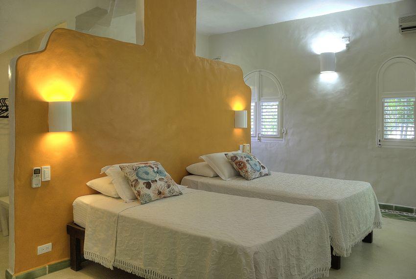 villa for rent near beach las terrenas7.jpg