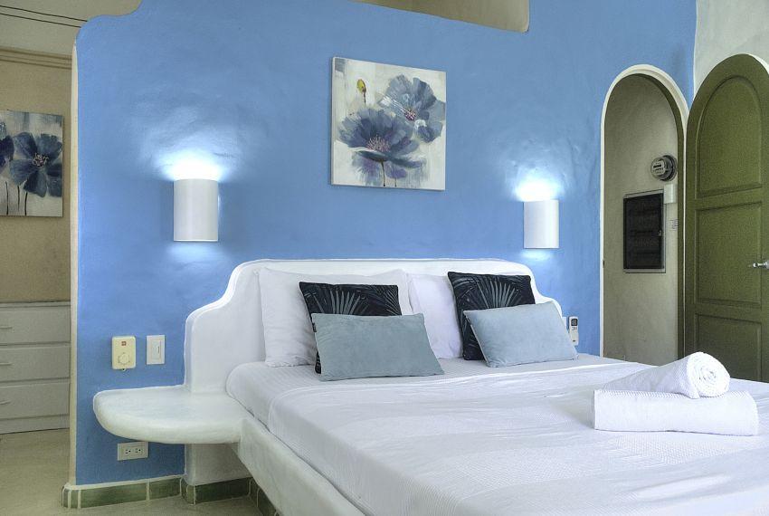 villa for rent near beach las terrenas6.jpg