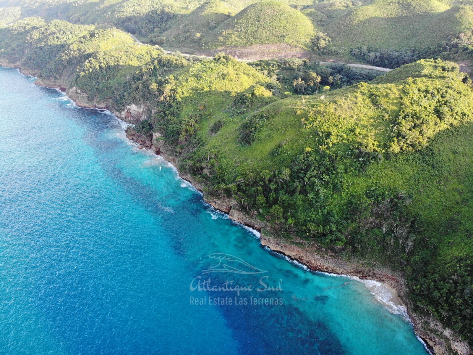 Cliff Land for Sale Las Terrenas 4.jpeg