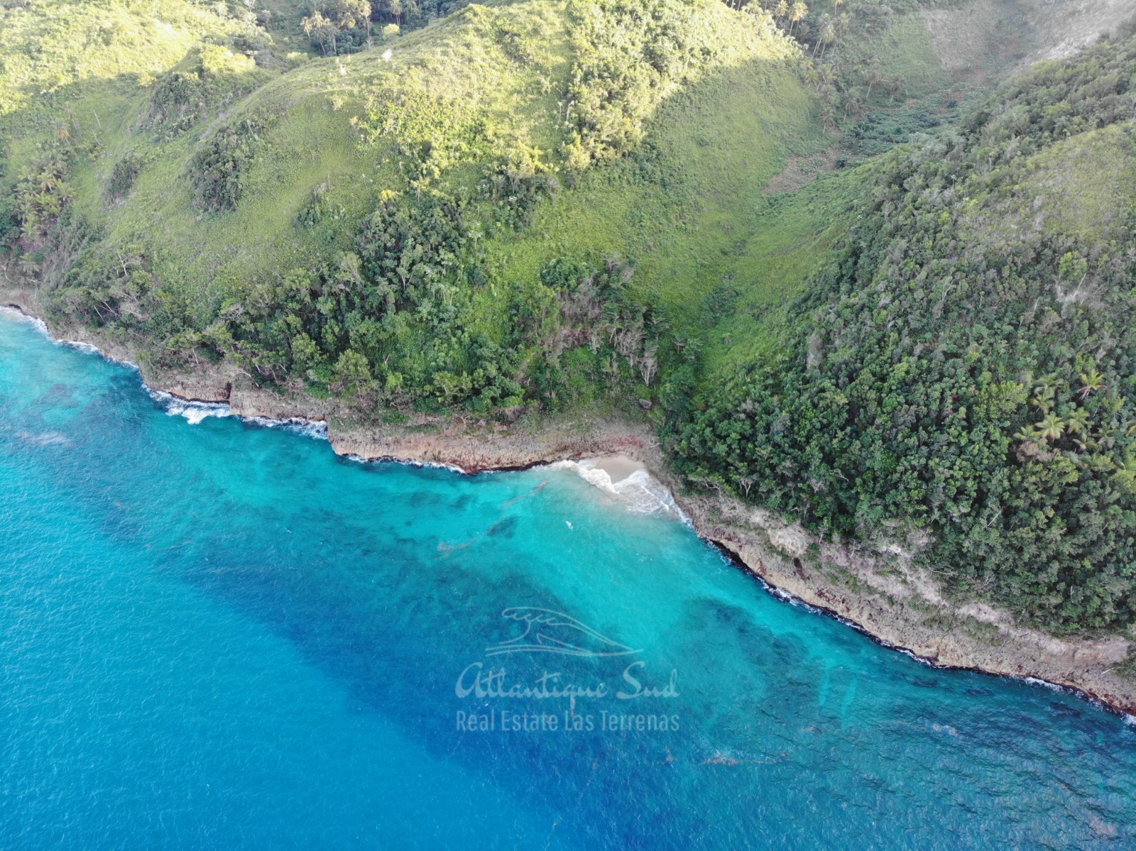 Cliff Land for Sale Las Terrenas 5.jpeg