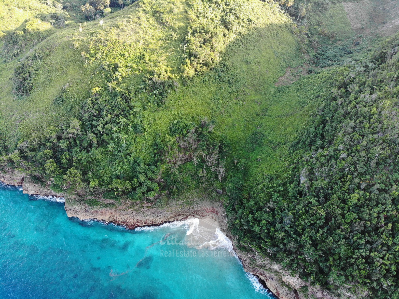 Cliff Land for Sale Las Terrenas 6.jpeg