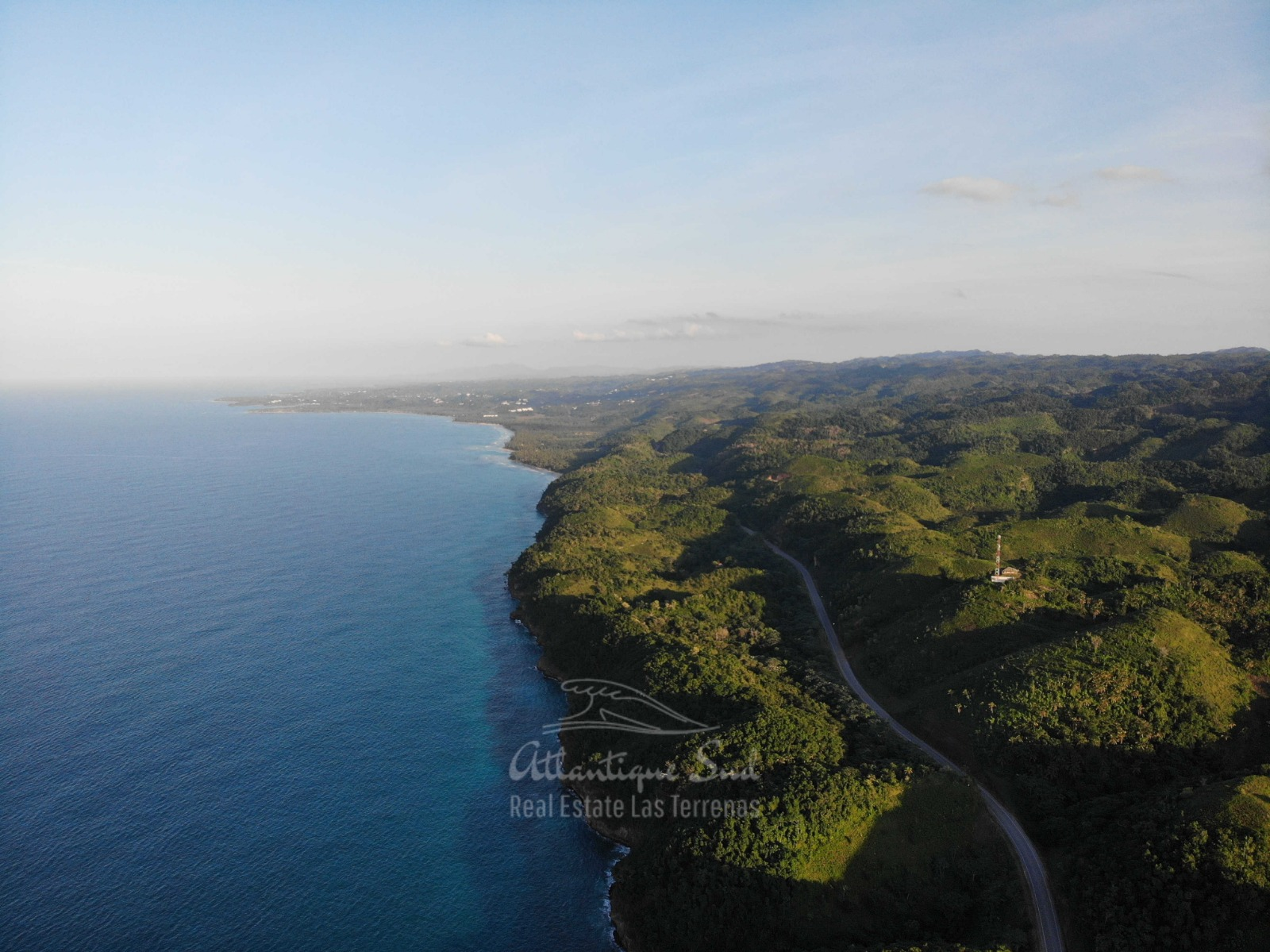 Cliff Land for Sale Las Terrenas 17.jpeg