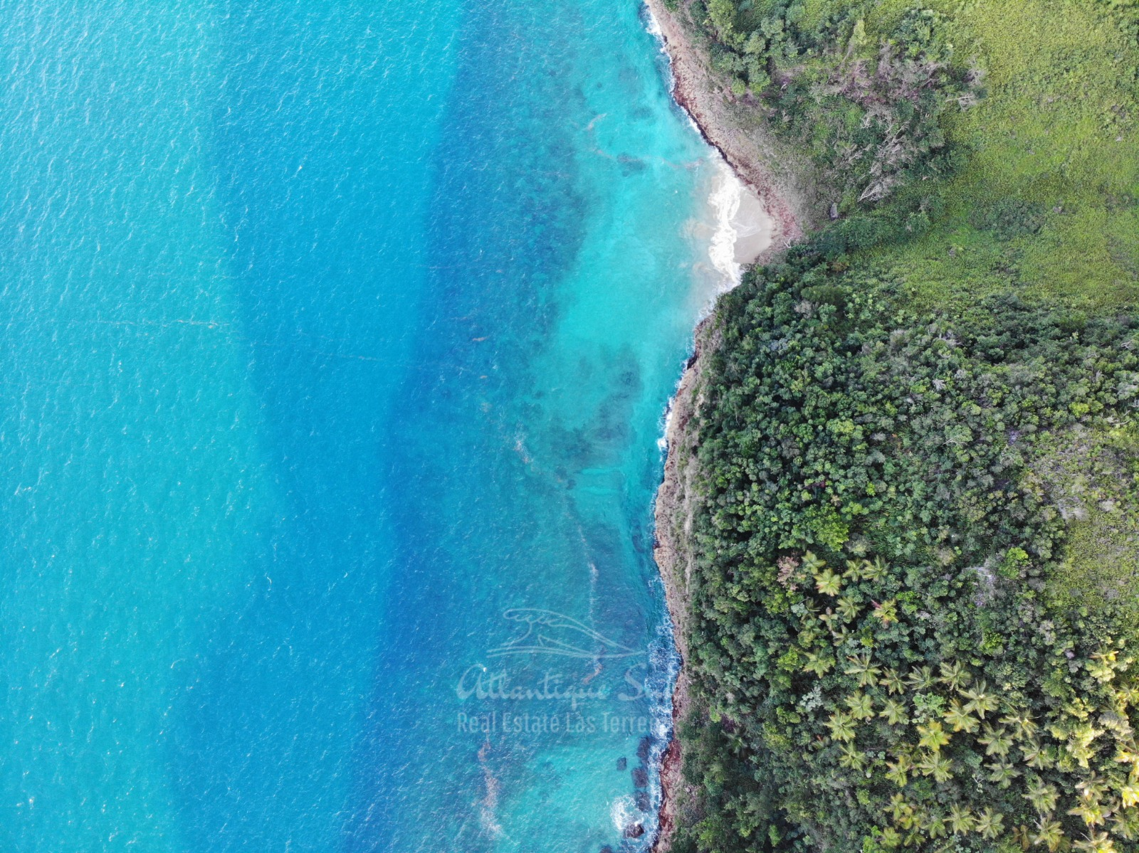Cliff Land for Sale Las Terrenas 18.jpeg