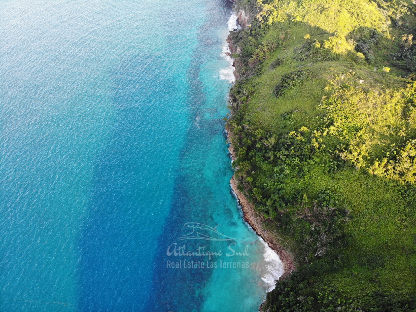 Cliff Land for Sale Las Terrenas 19.jpeg