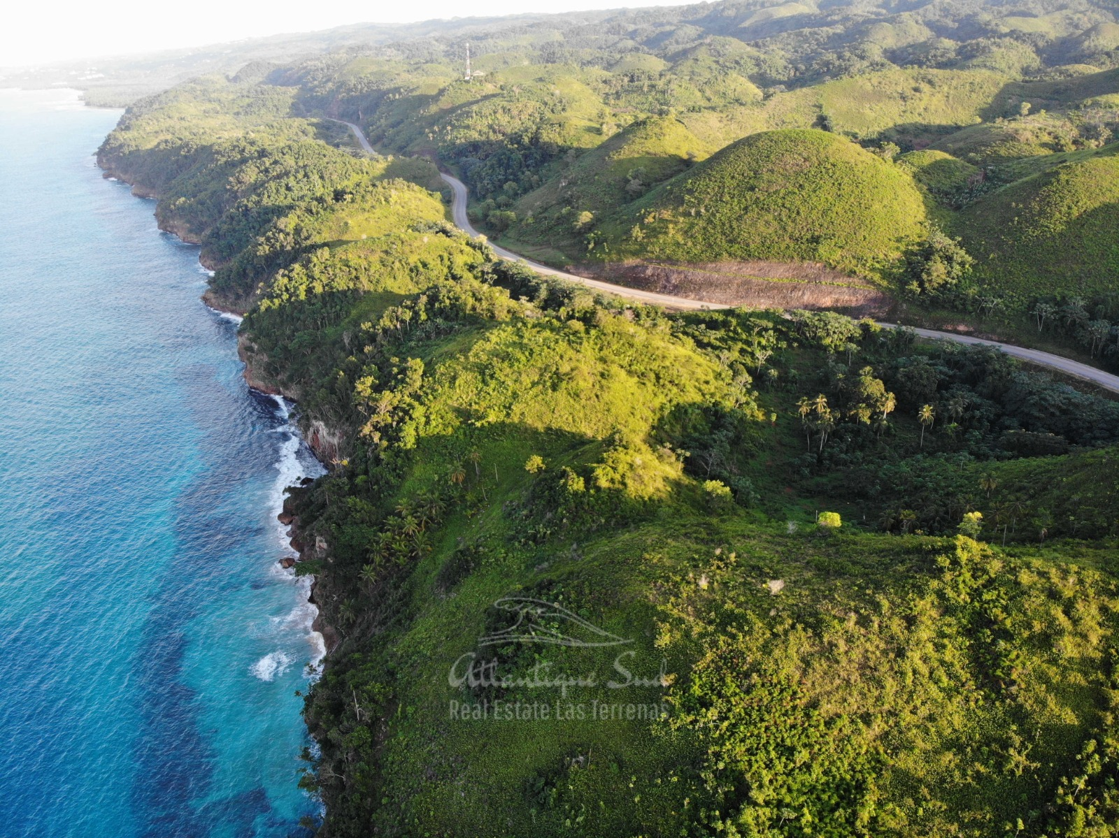 Cliff Land for Sale Las Terrenas 23.jpeg