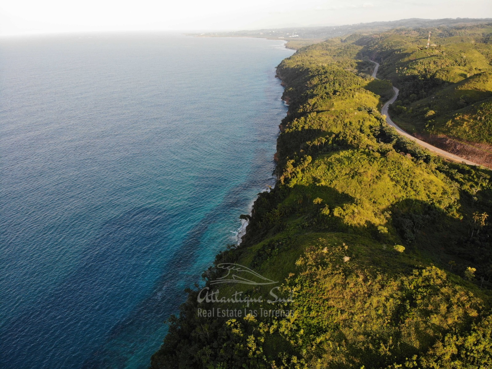 Cliff Land for Sale Las Terrenas 24.jpeg