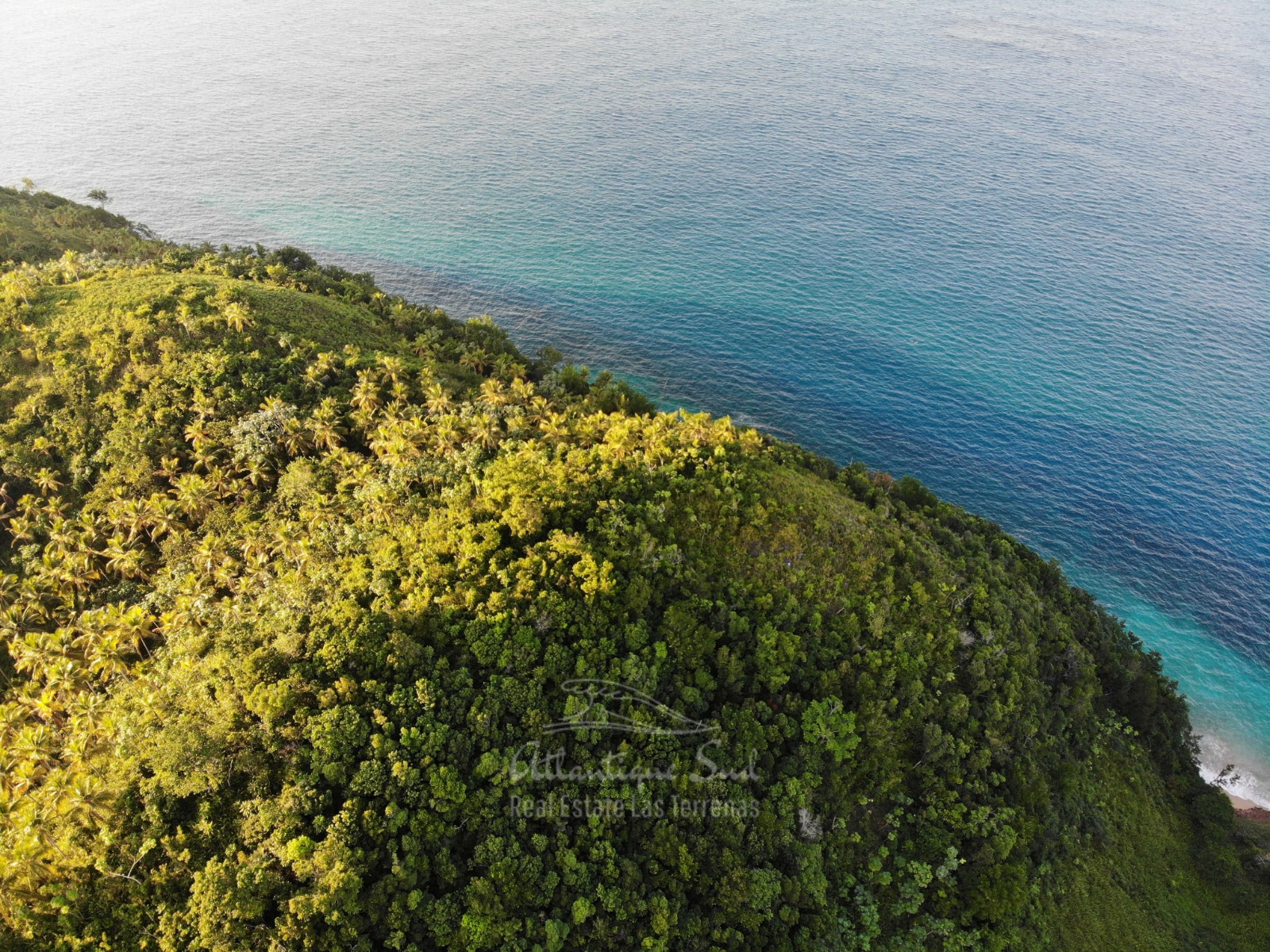 Cliff Land for Sale Las Terrenas 29.jpeg