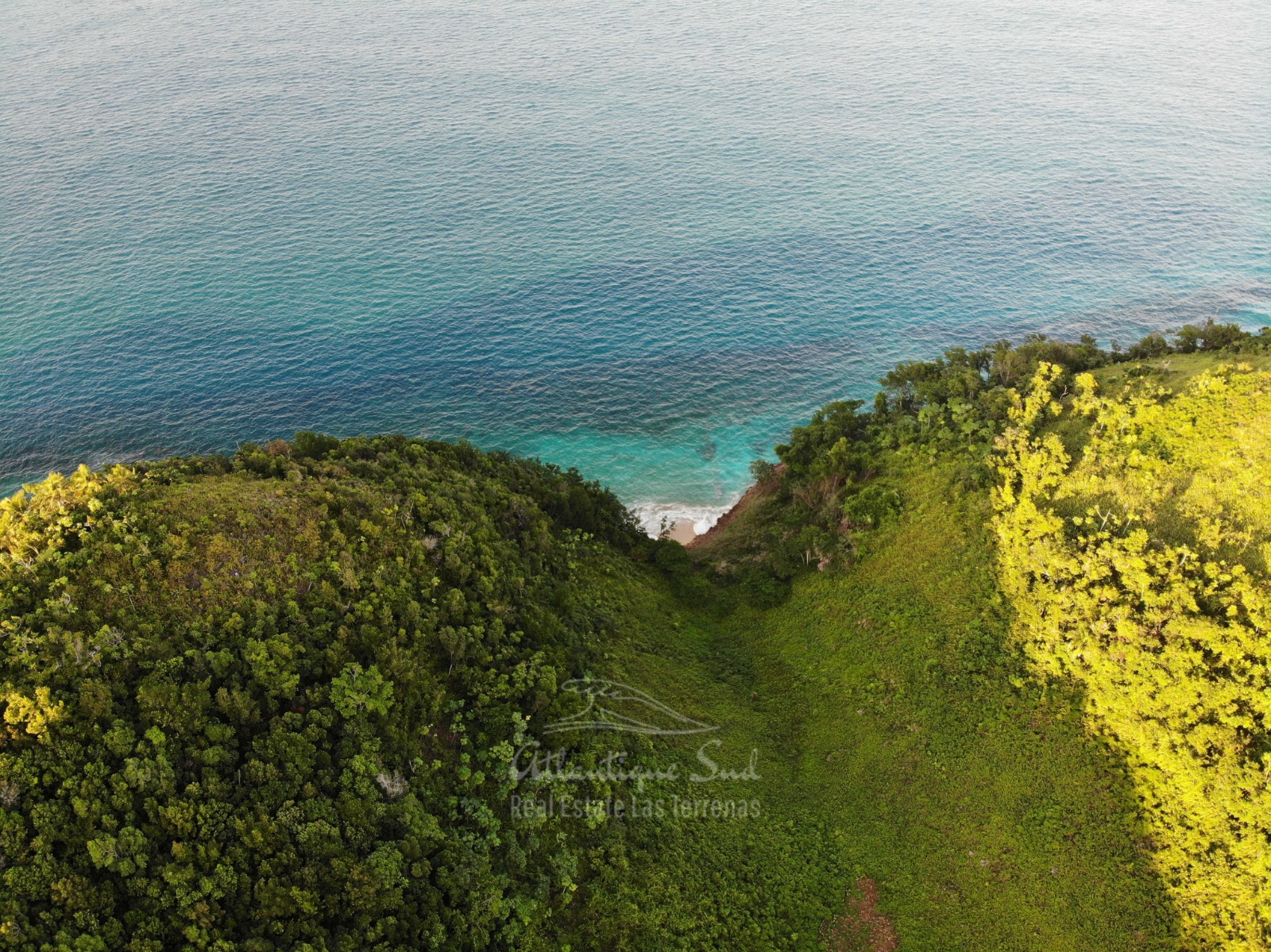 Cliff Land for Sale Las Terrenas 30.jpeg