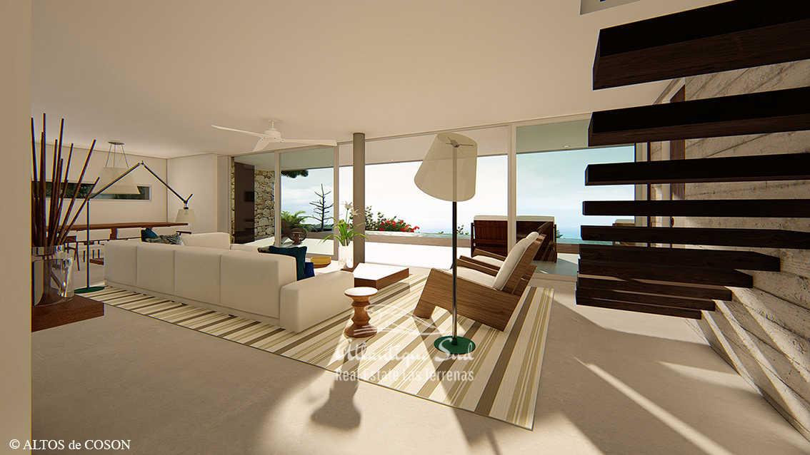 Lots with villas to build in Coson las terrenas14.jpg