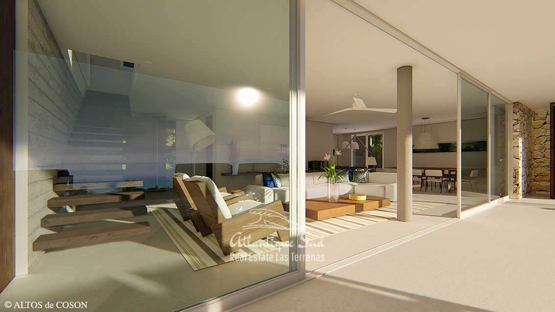 Lots with villas to build in Coson las terrenas15.jpg