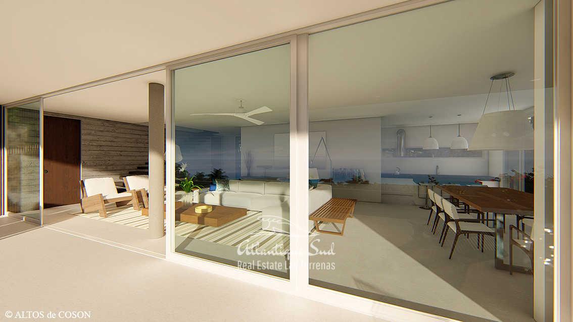 Lots with villas to build in Coson las terrenas16.jpg