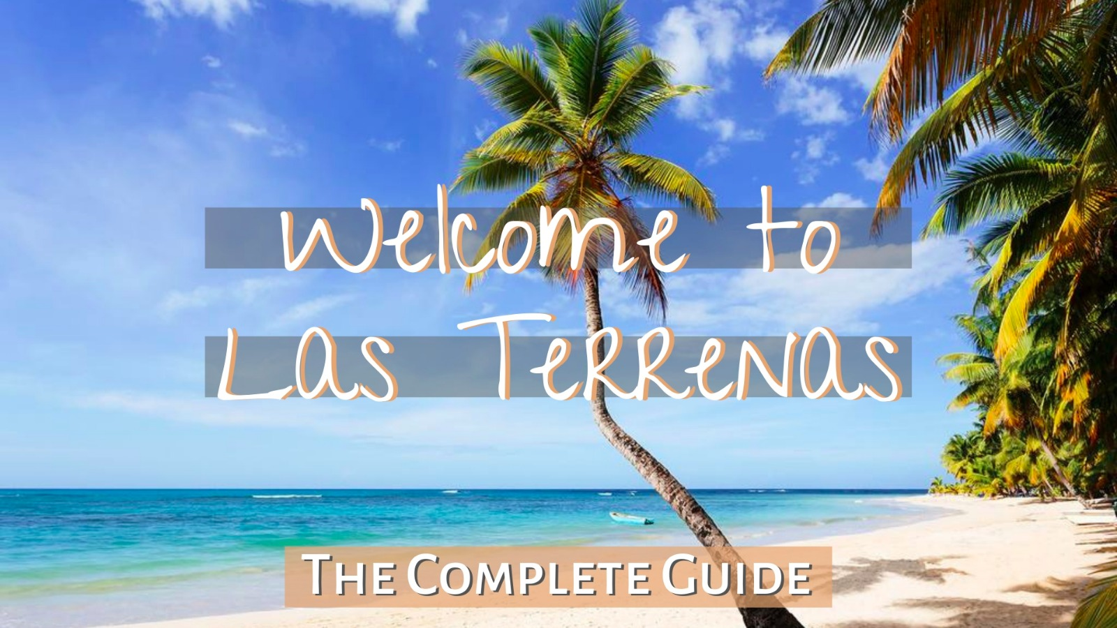 Las Terrenas Complete Guide.jpeg