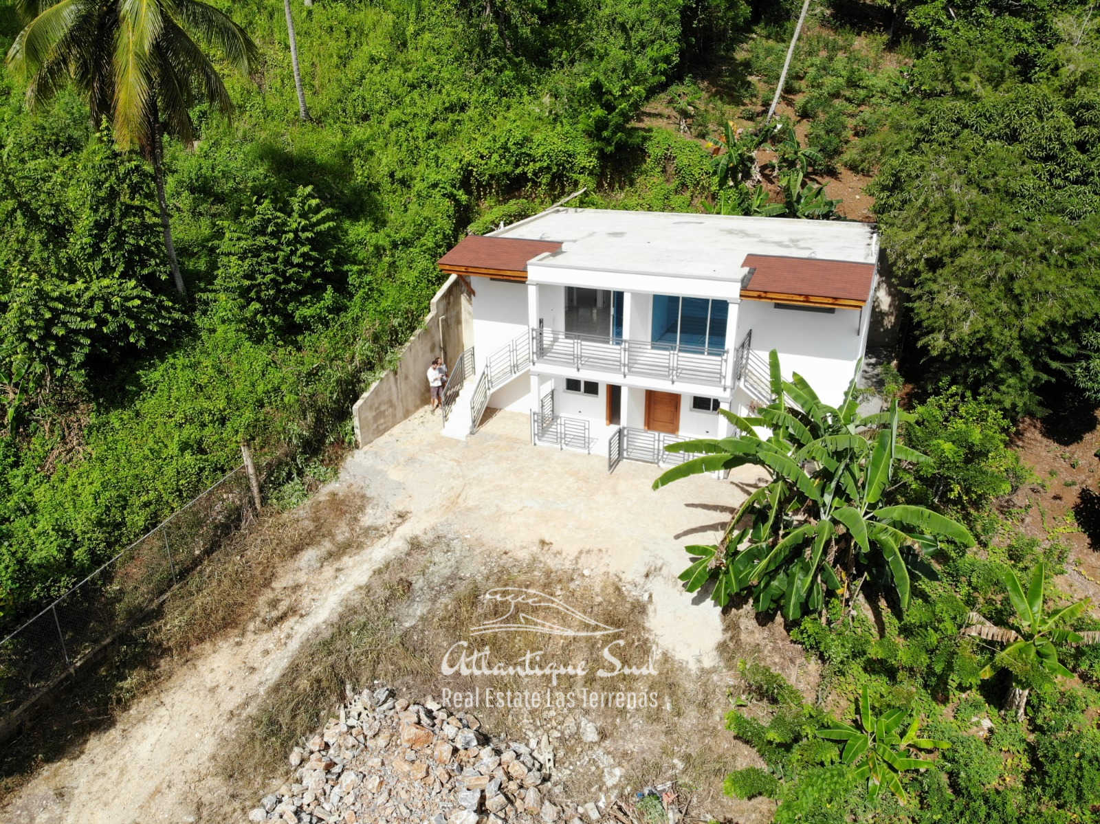 Small condominium for sale Las Terrenas 2.jpg