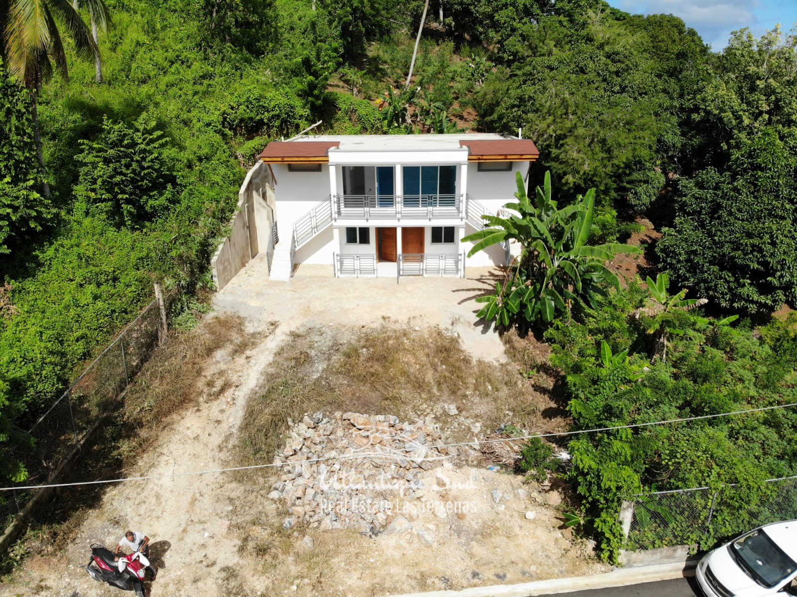 Small condominium for sale Las Terrenas 3.jpg