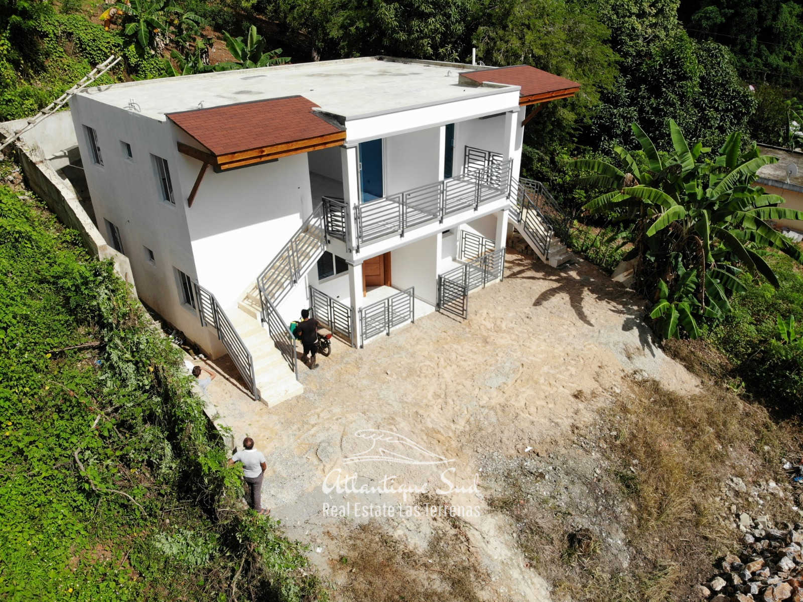 Small condominium for sale Las Terrenas 4.jpg
