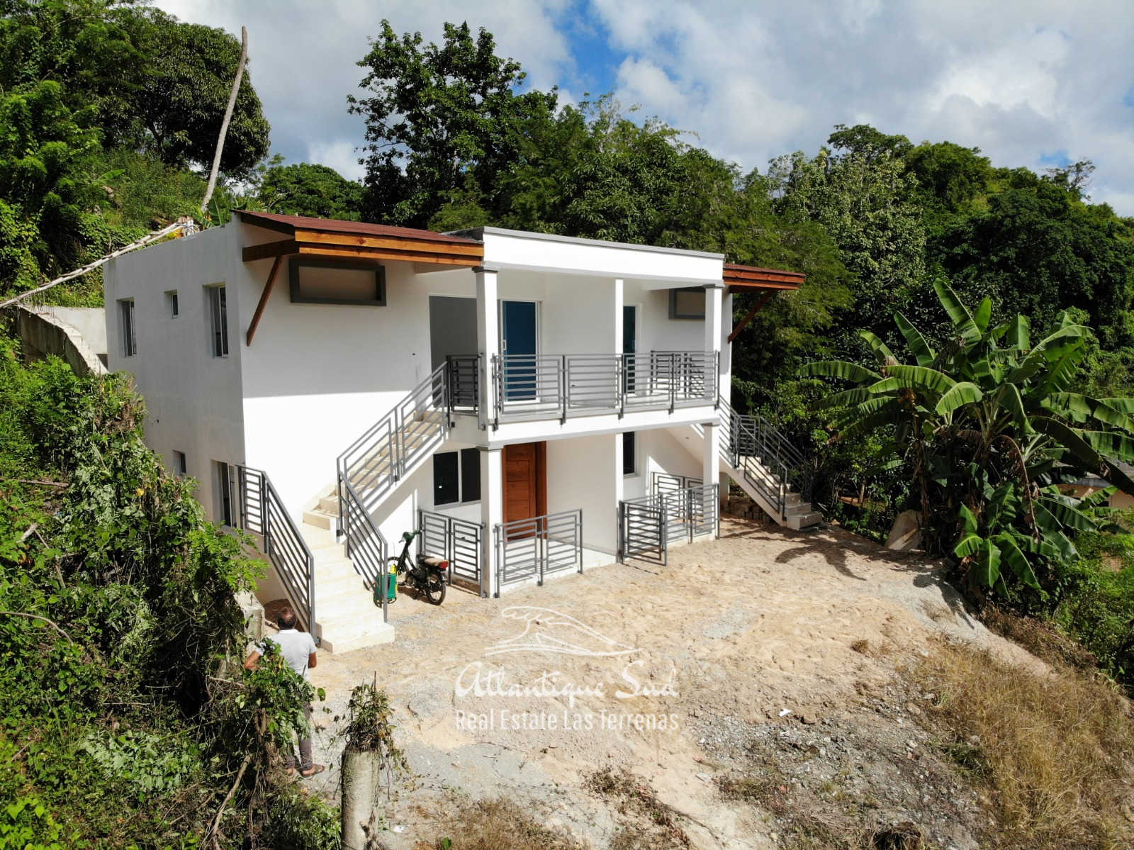 Small condominium for sale Las Terrenas 5.jpg