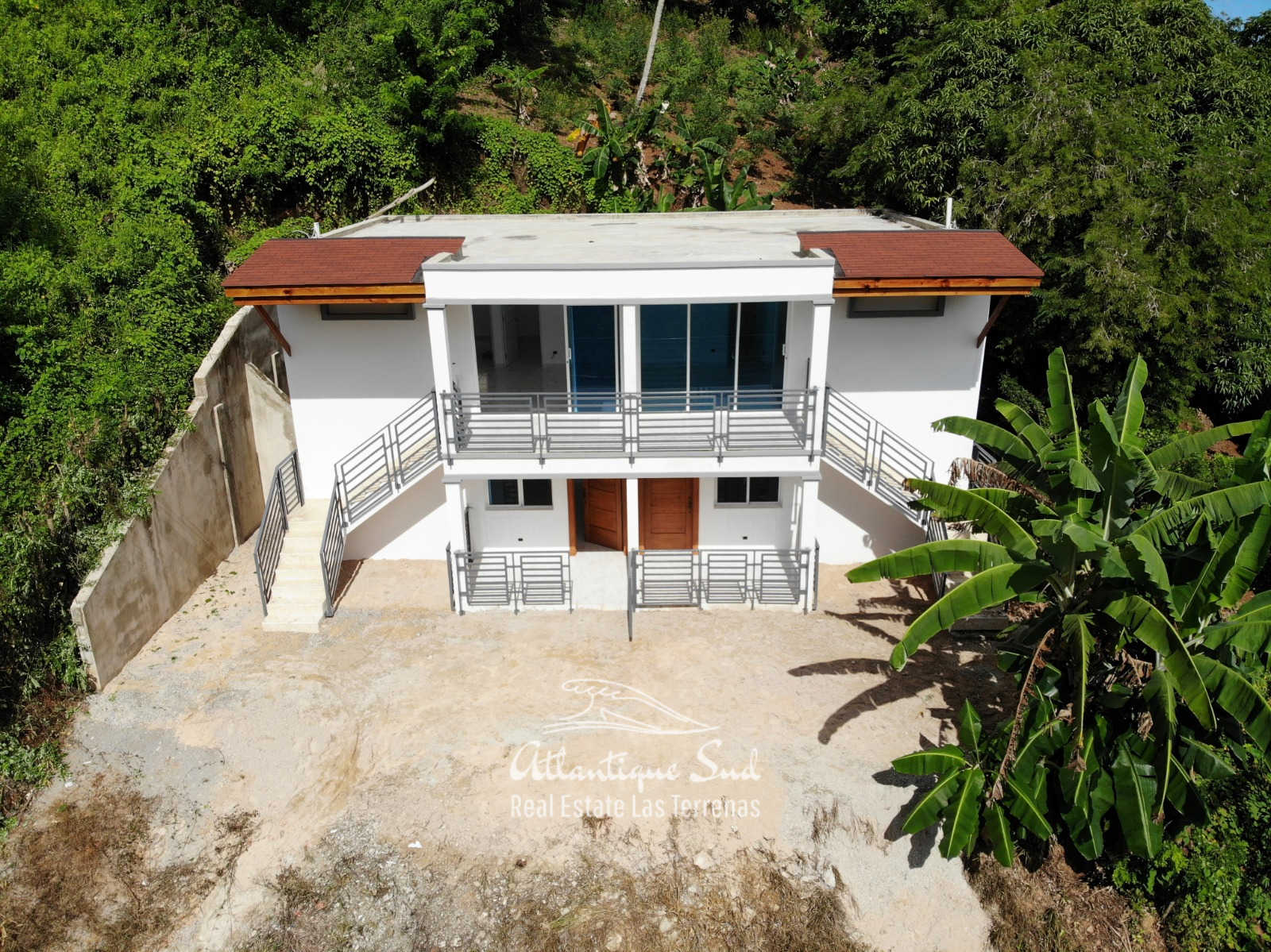 Small condominium for sale Las Terrenas 6.jpg