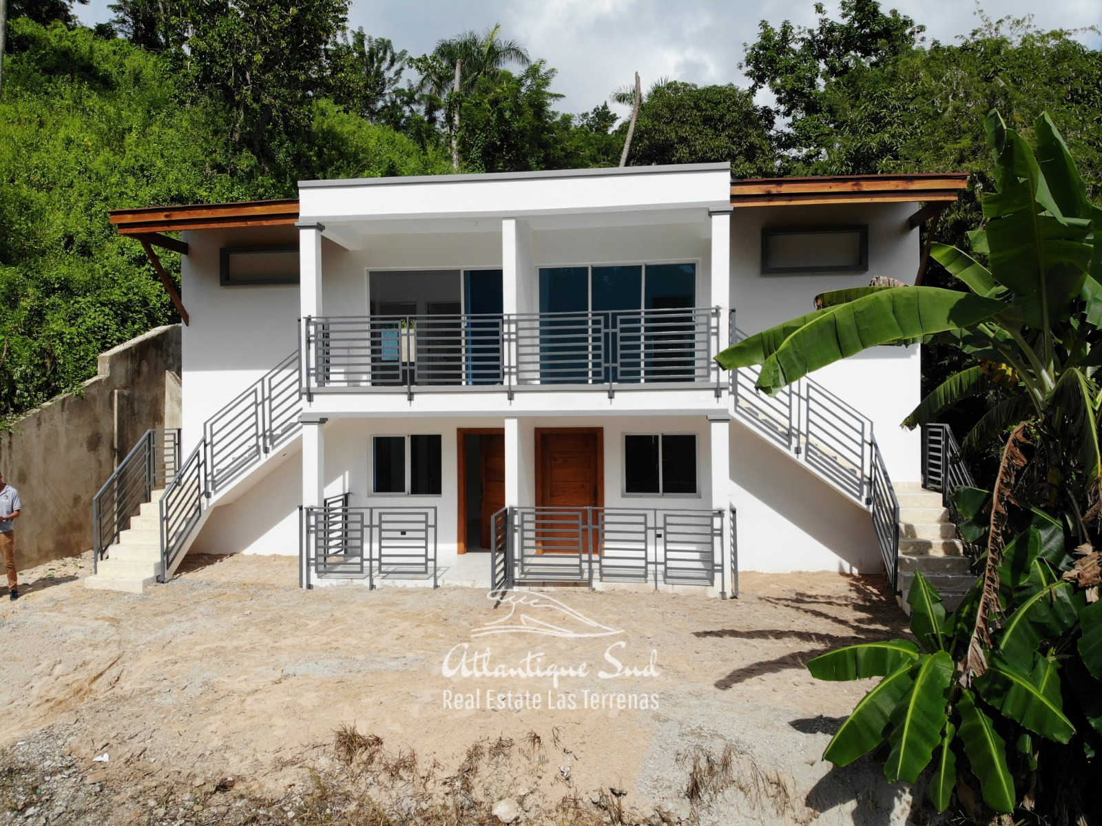 Small condominium for sale Las Terrenas 7.jpg