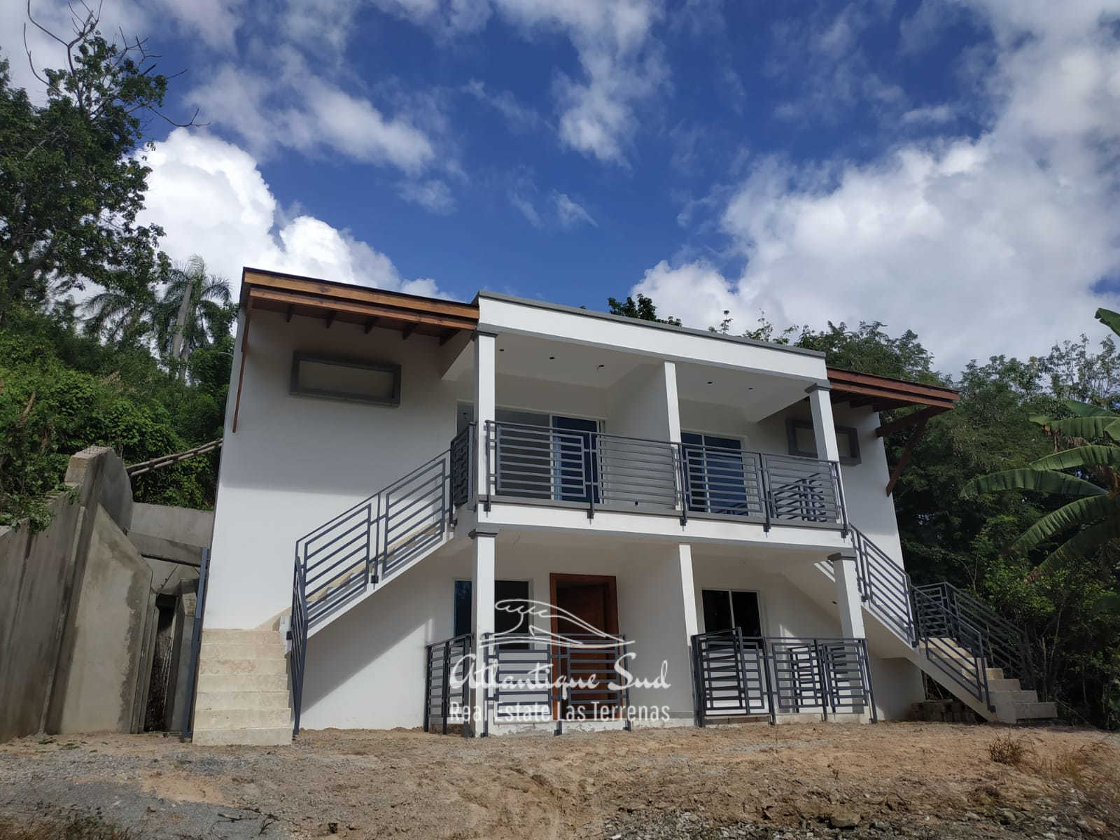 Small condominium for sale Las Terrenas 9.jpg