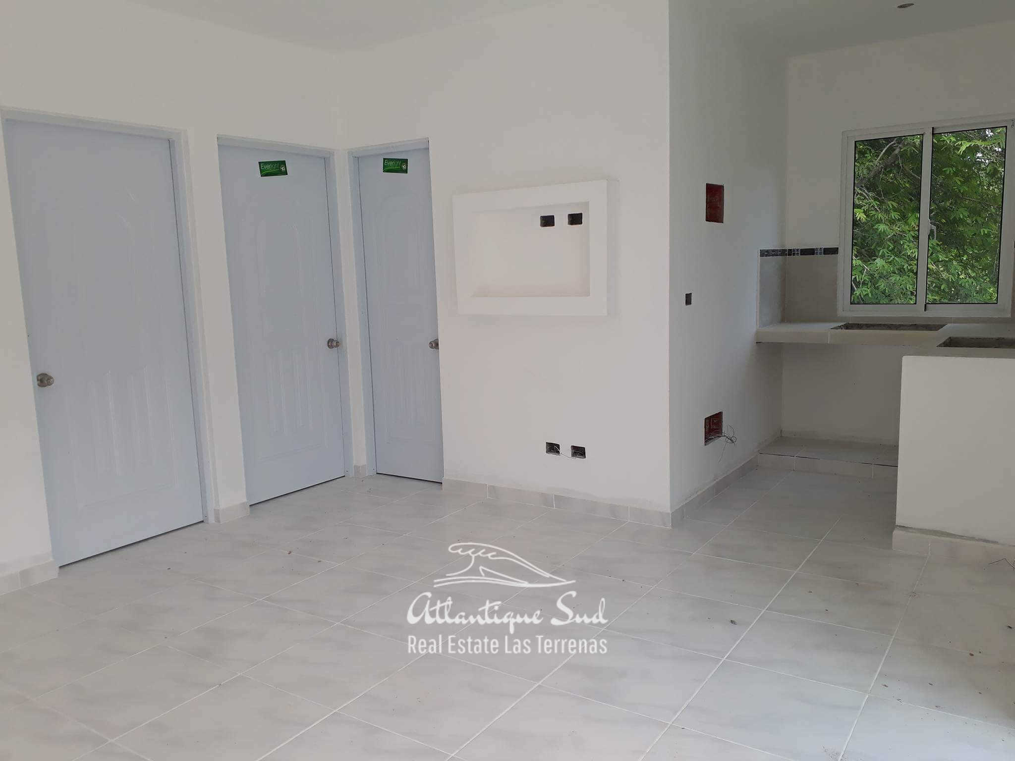 Small condominium for sale Las Terrenas 11.jpg