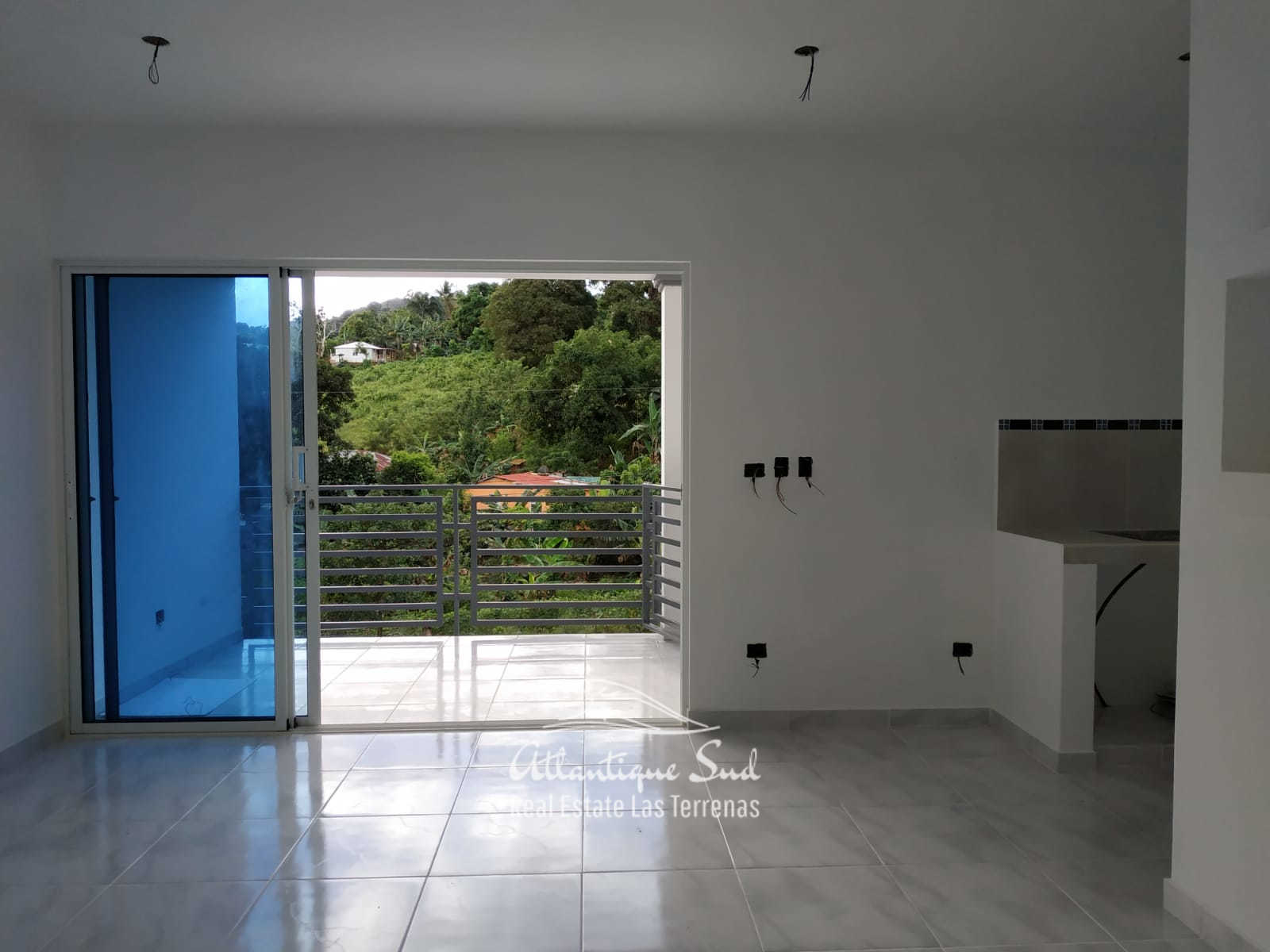 Small condominium for sale Las Terrenas 12.jpg