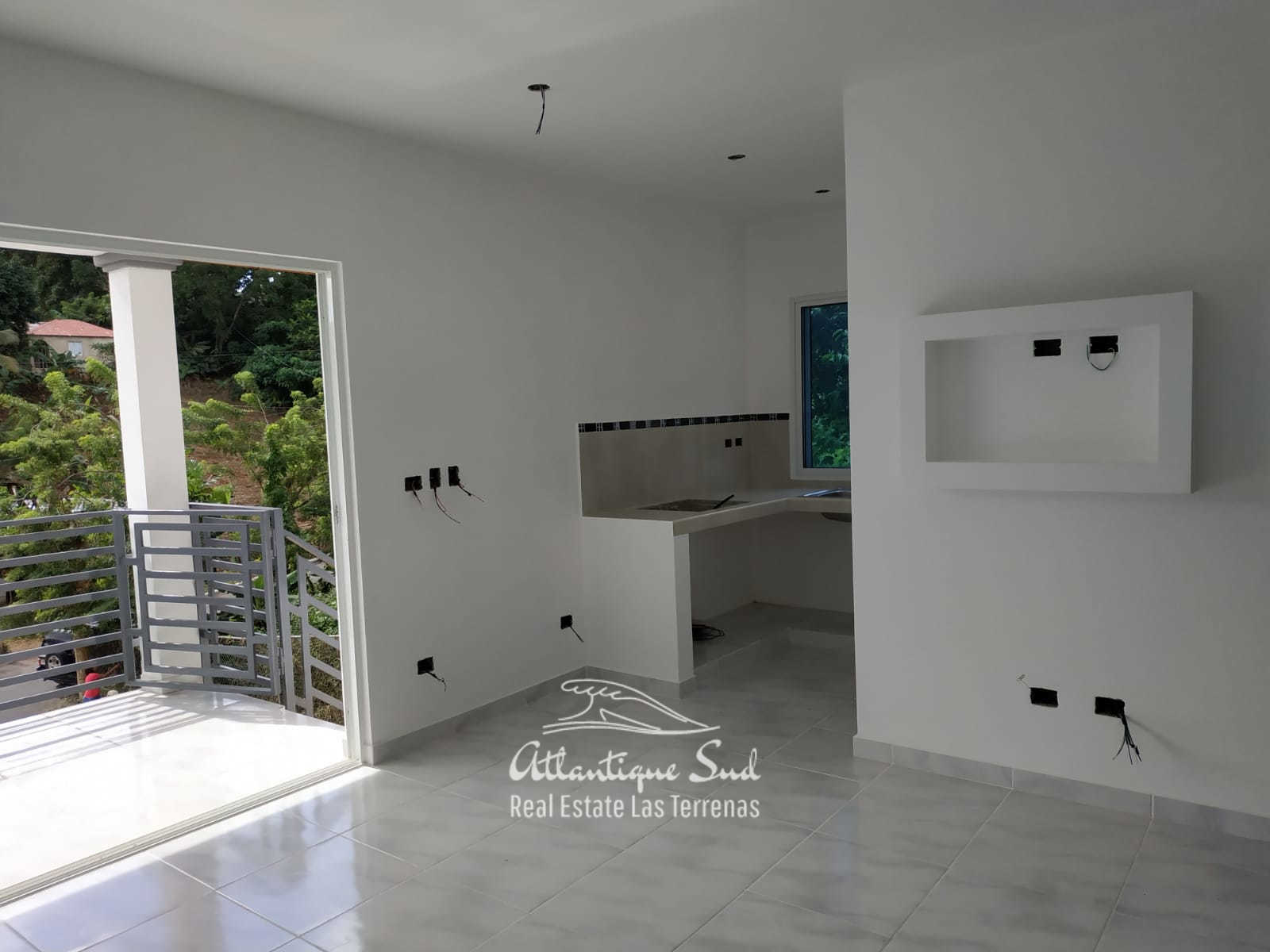 Small condominium for sale Las Terrenas 14.jpg