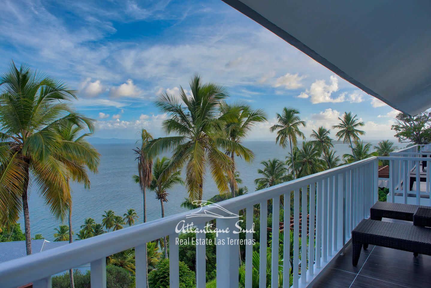 Condos for sale in samana Dominican2.jpg