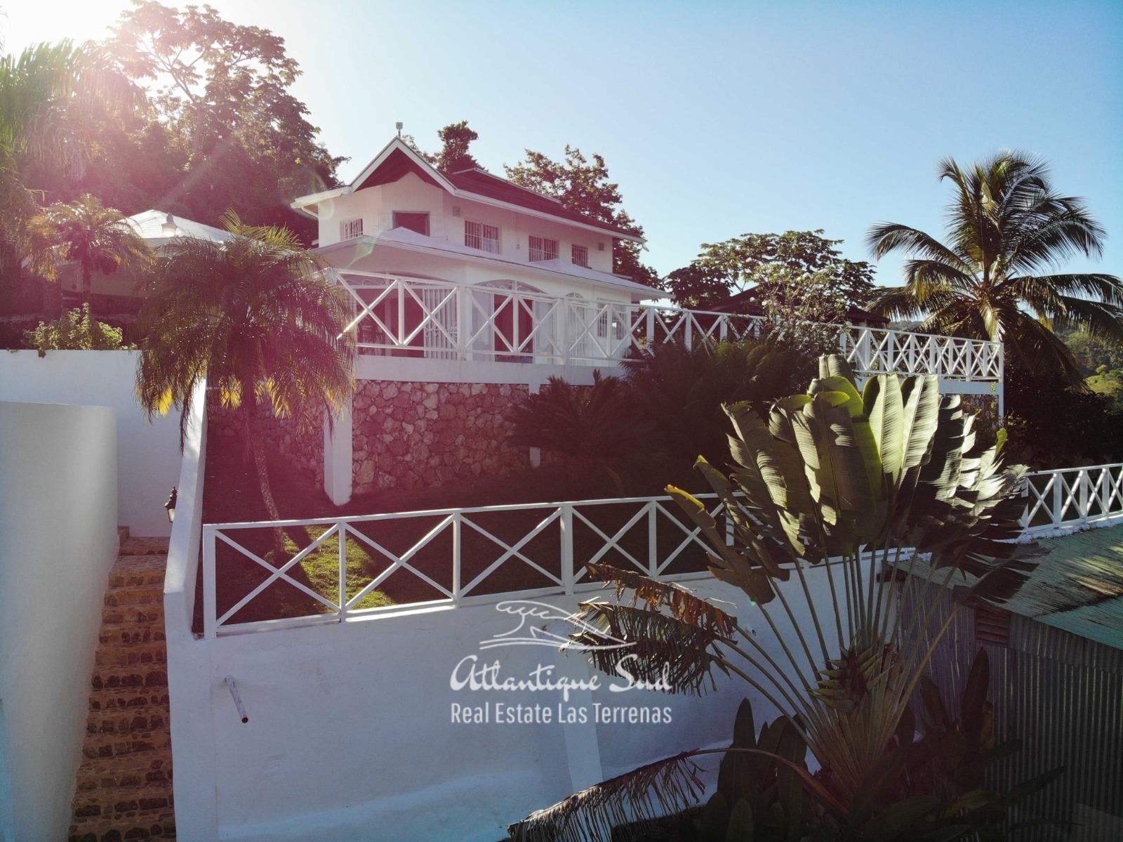 Villa for sale on a hill in Las Terrenas Dominican republic6.jpeg