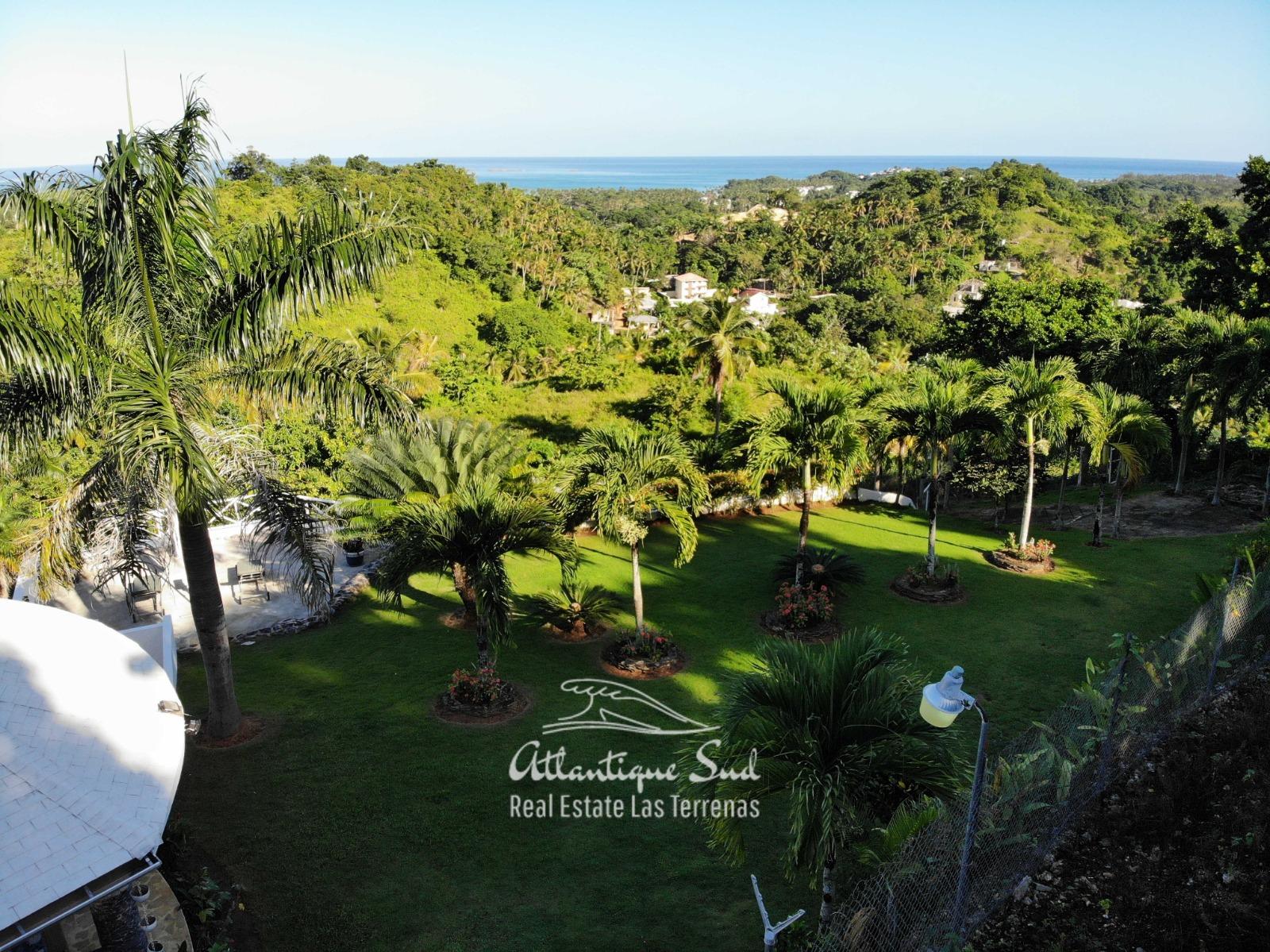 Villa for sale on a hill in Las Terrenas Dominican republic7.jpeg