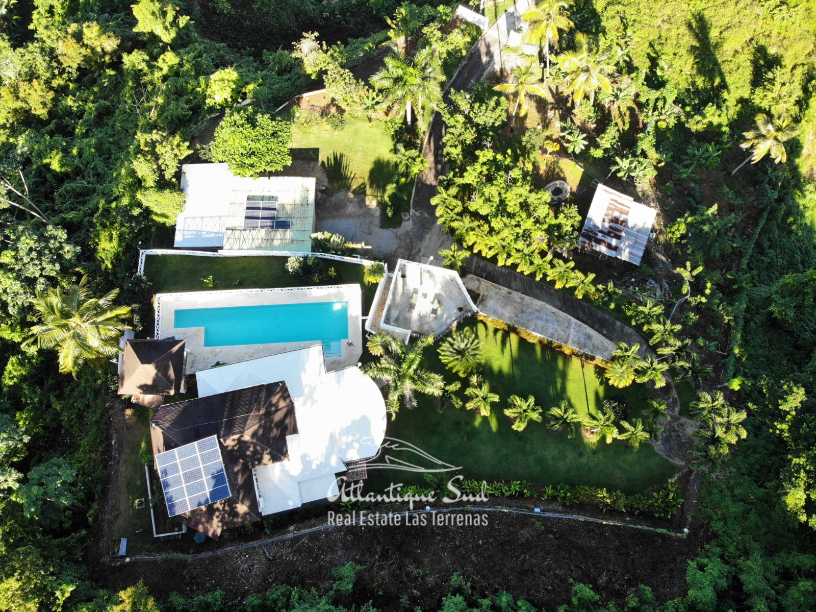 Villa for sale on a hill in Las Terrenas Dominican republic9.jpeg