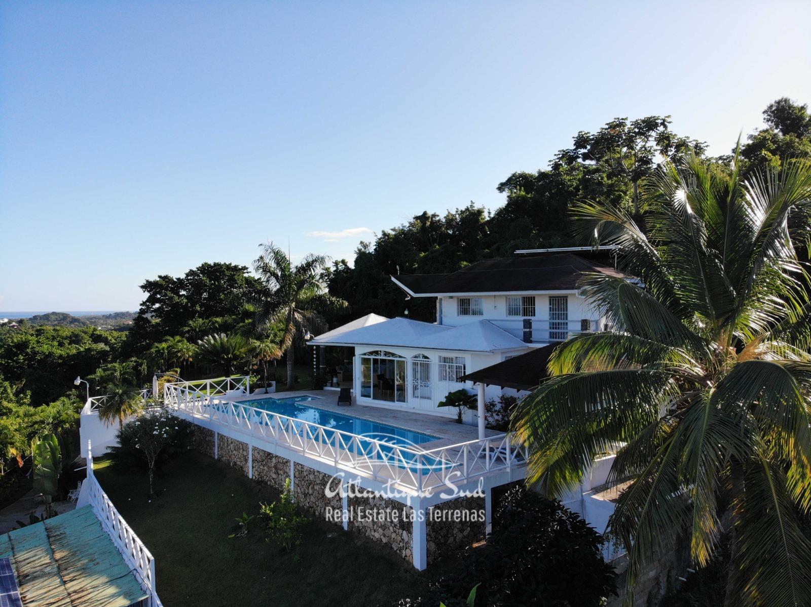 Villa for sale on a hill in Las Terrenas Dominican republic12.jpeg