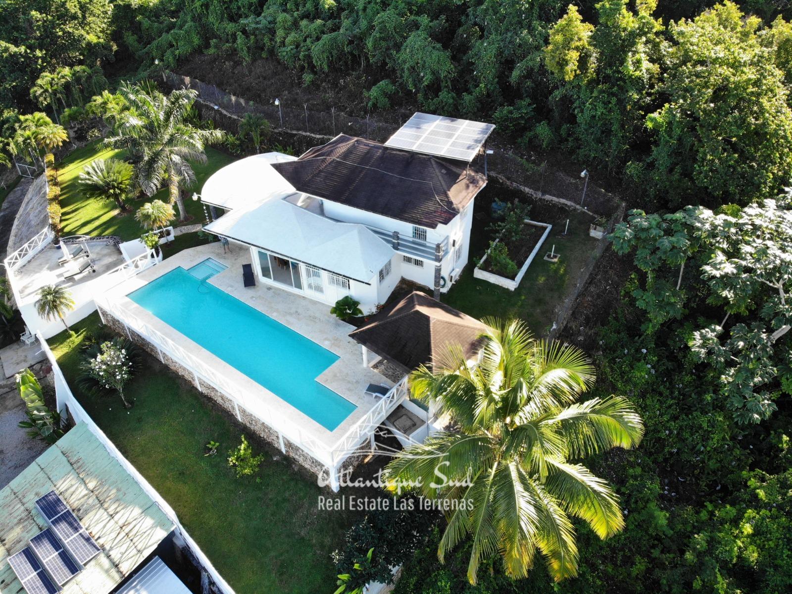 Villa for sale on a hill in Las Terrenas Dominican republic11.jpeg