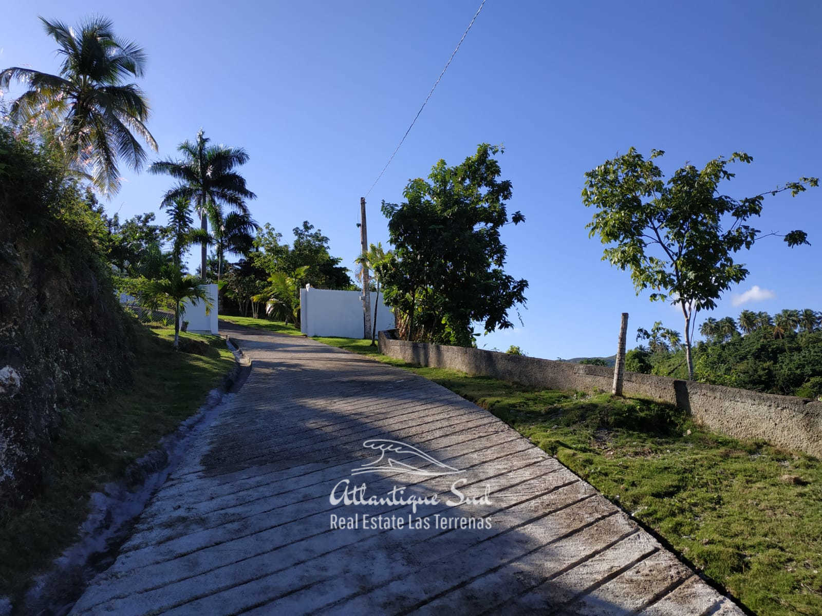 Villa for sale on hill in Las Terrenas Dominican republic1.jpg