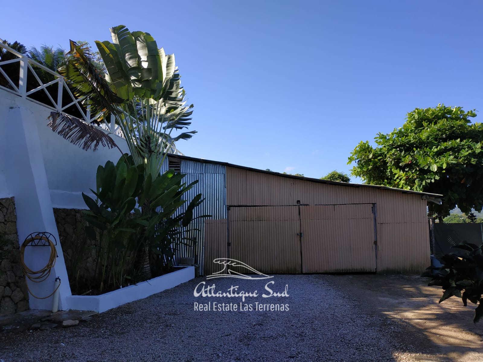 Villa for sale on hill in Las Terrenas Dominican republic3.jpg