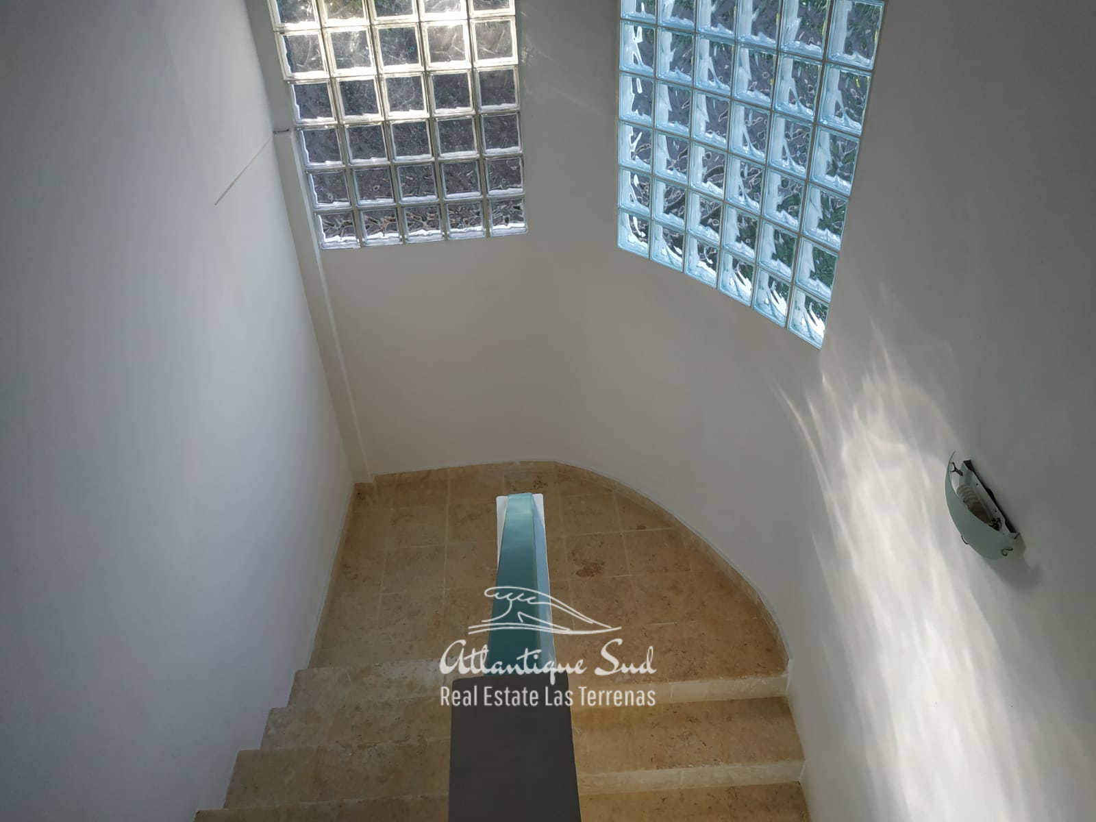 Villa for sale on hill in Las Terrenas Dominican republic6.jpg