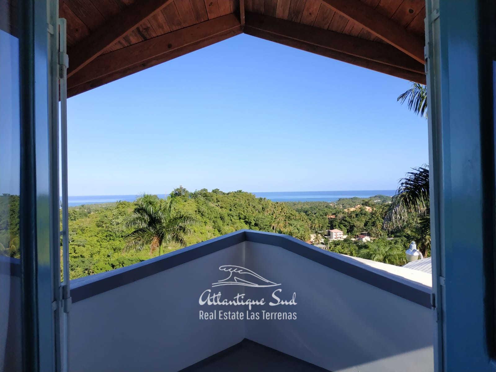 Villa for sale on hill in Las Terrenas Dominican republic13.jpg
