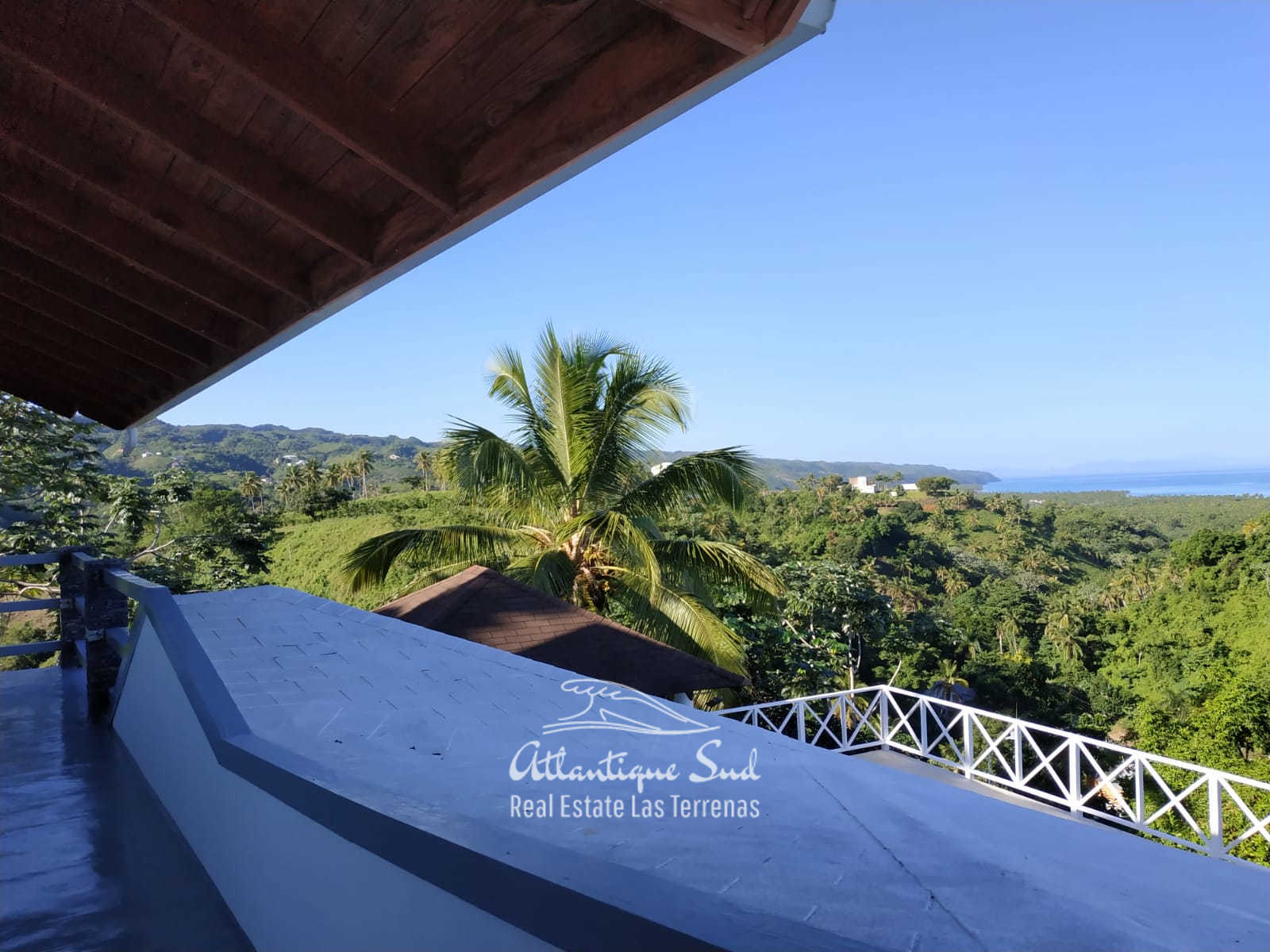 Villa for sale on hill in Las Terrenas Dominican republic14.jpg